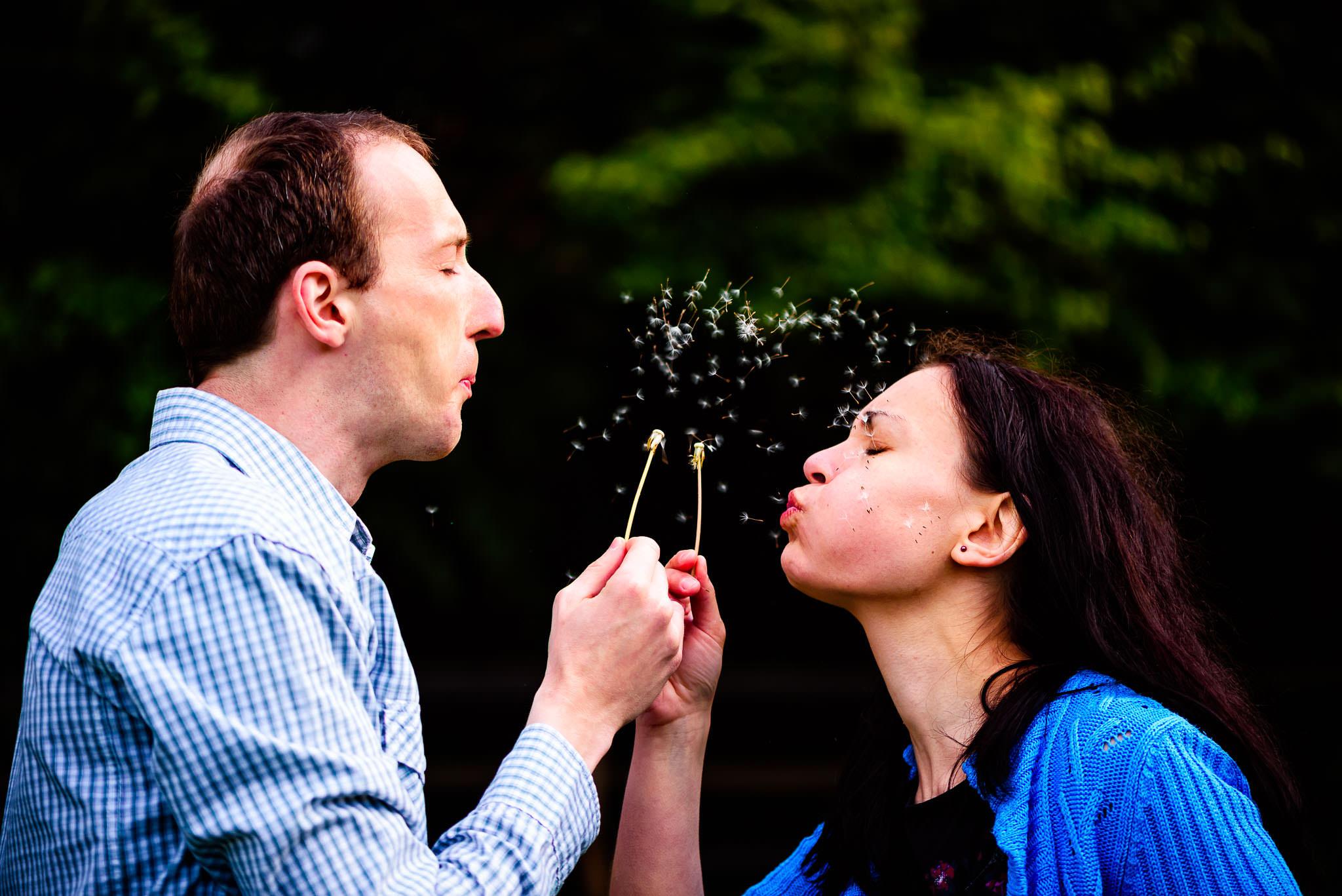 07 Bianca si Dan