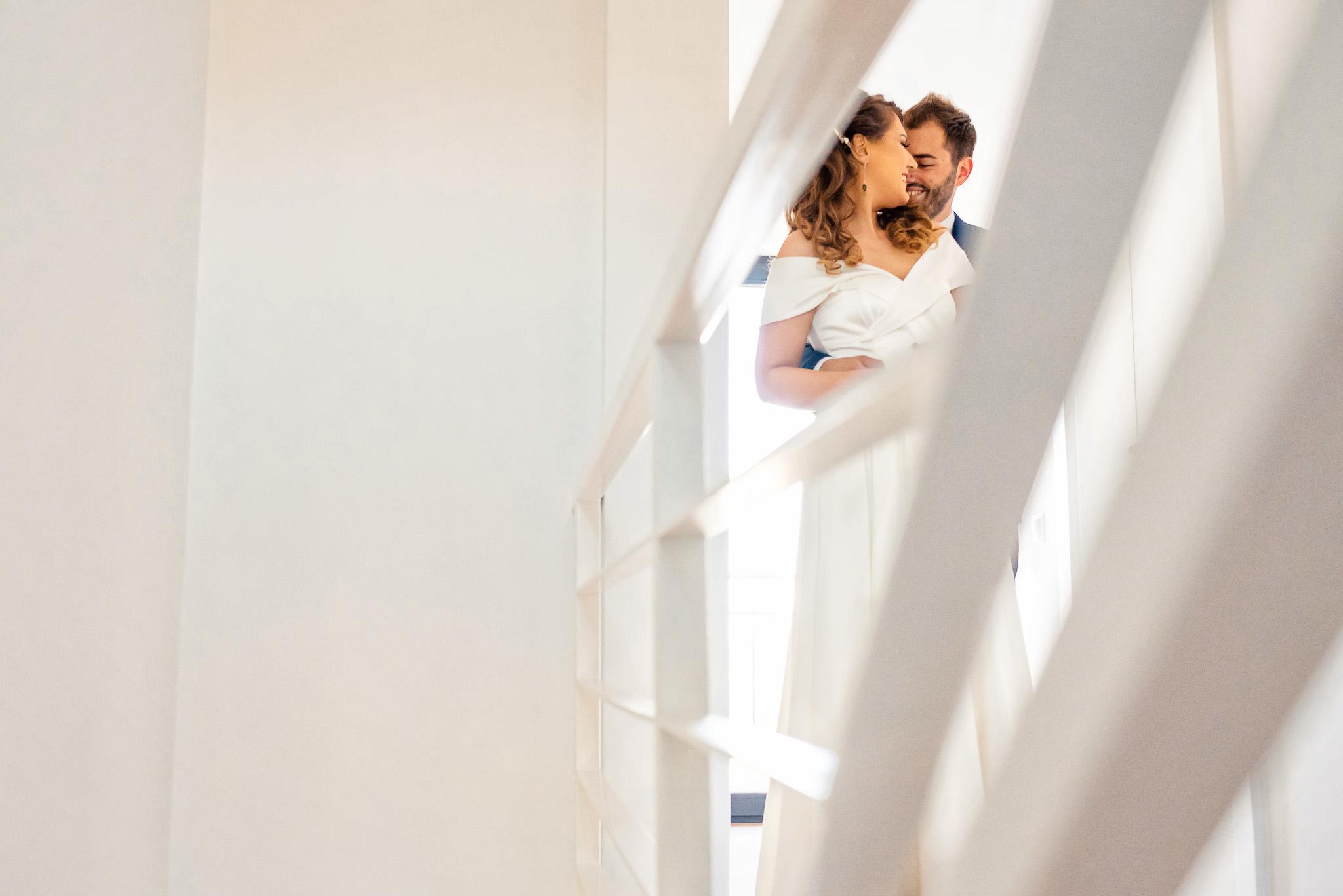16 Cristina si Victor – Nunta Casa Cernica Bucuresti