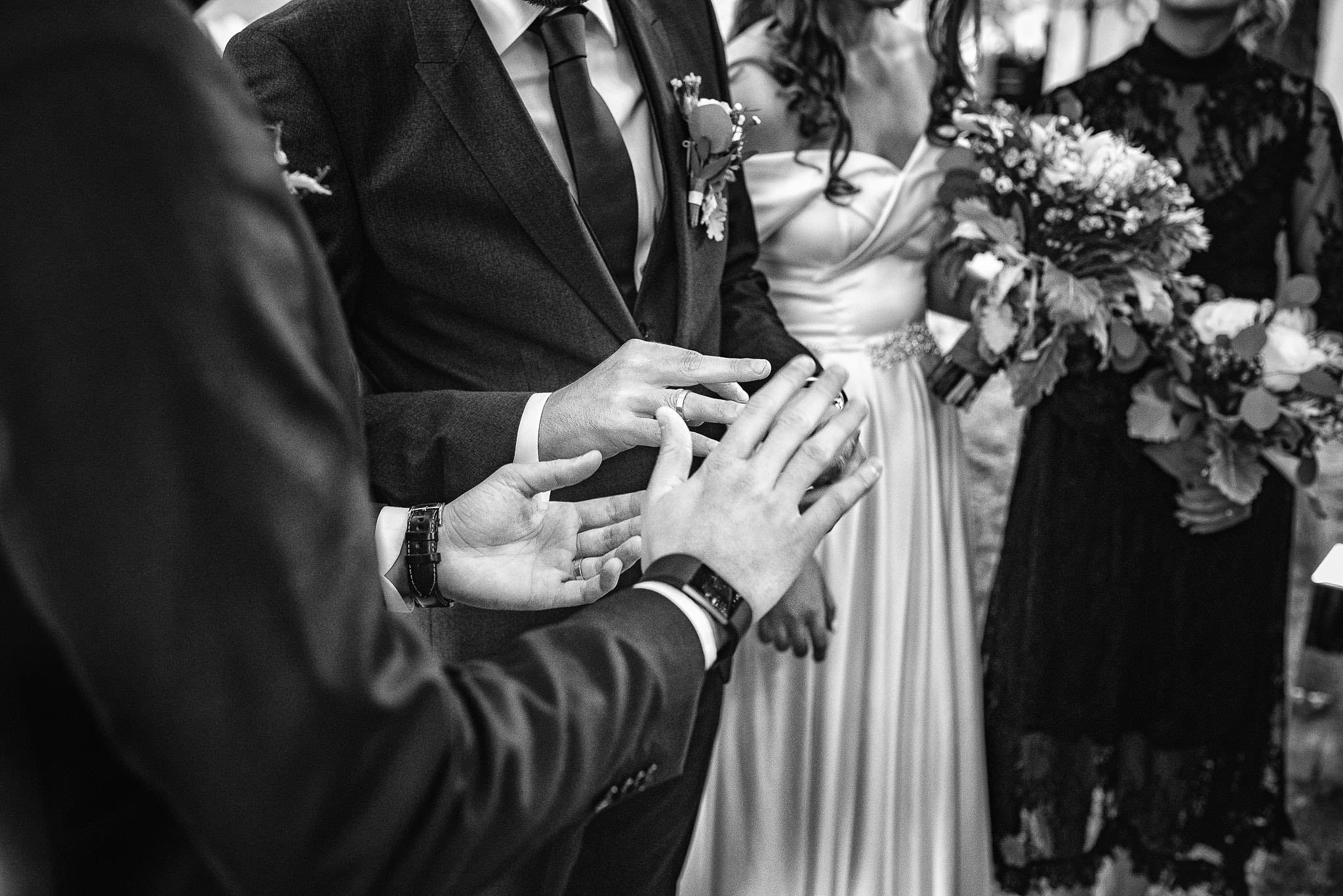 25 Cristina si Victor – Nunta Casa Cernica Bucuresti