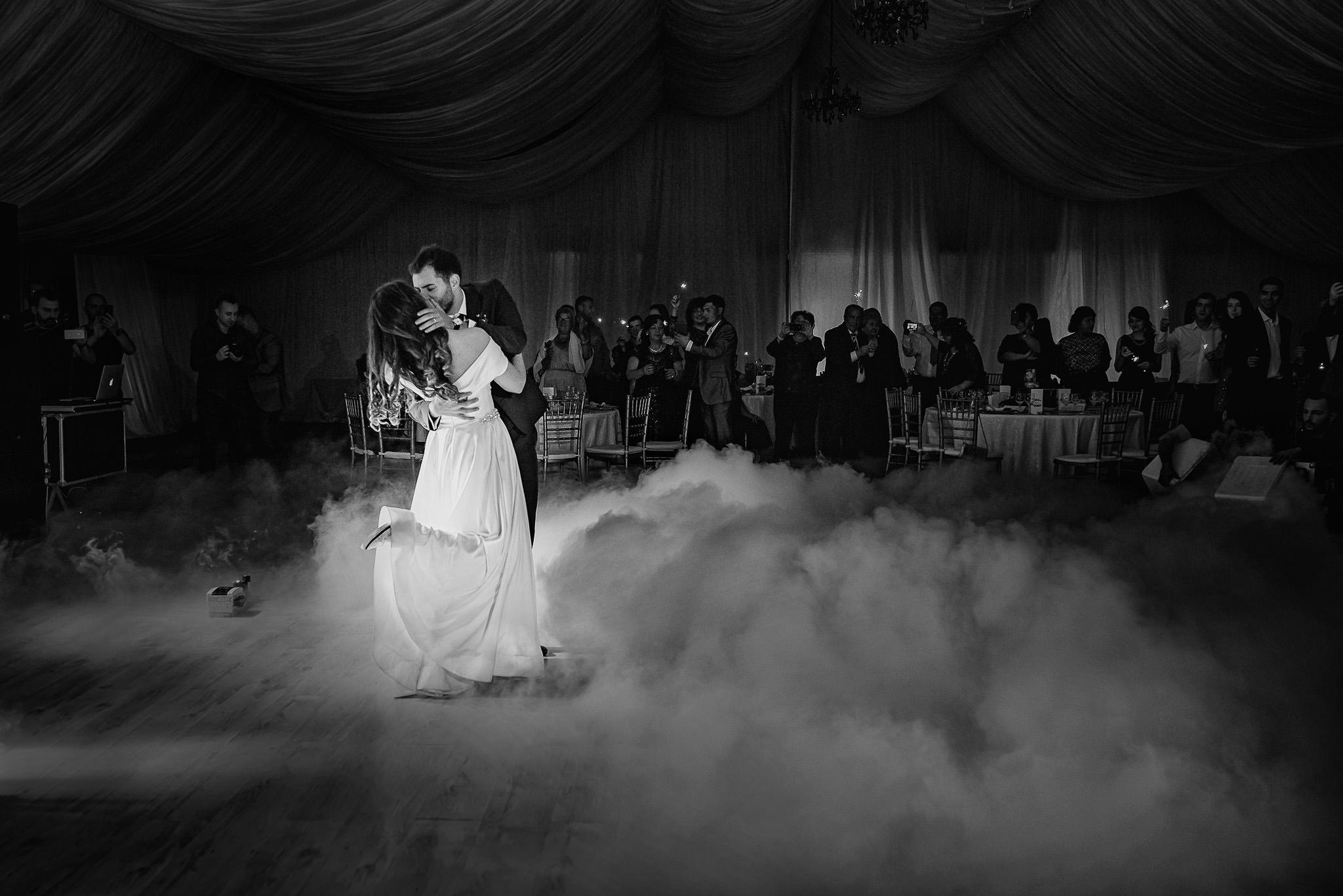 31 Cristina si Victor – Nunta Casa Cernica Bucuresti