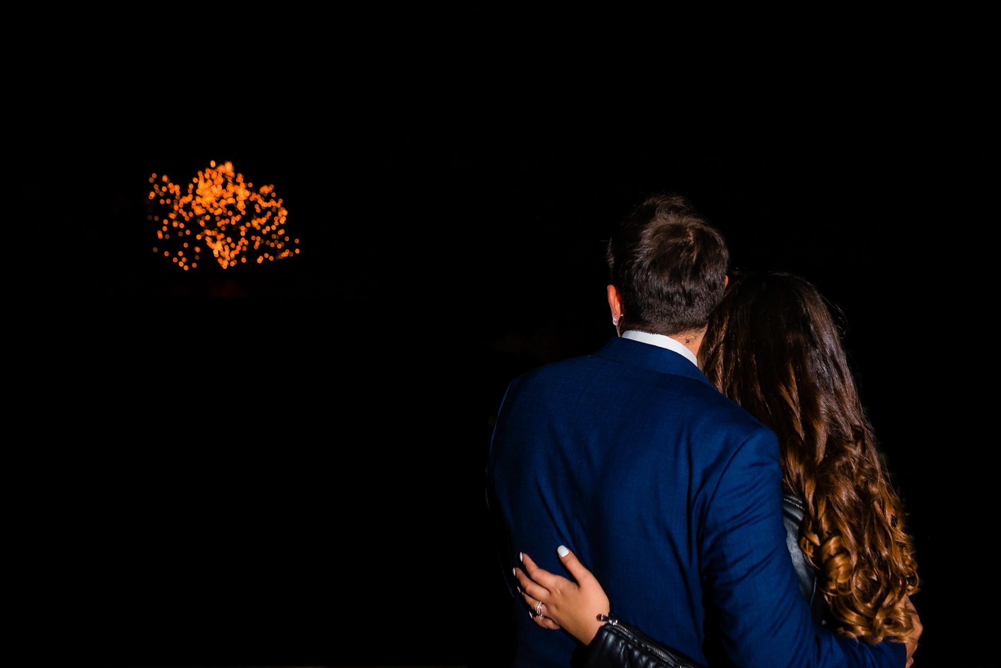 32 Cristina si Victor – Nunta Casa Cernica Bucuresti