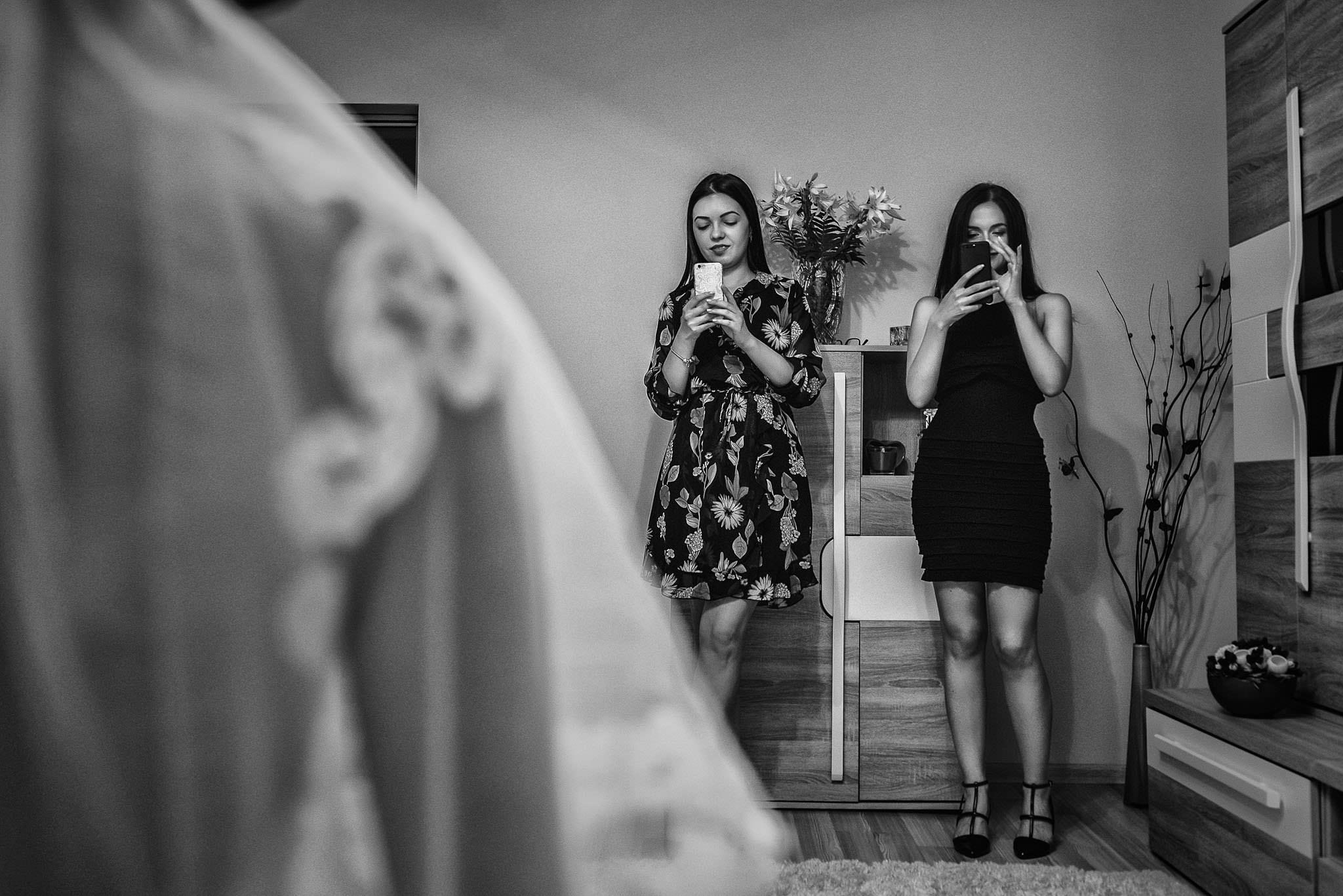 02 Adela si Felix – Nunta Targu-Mures