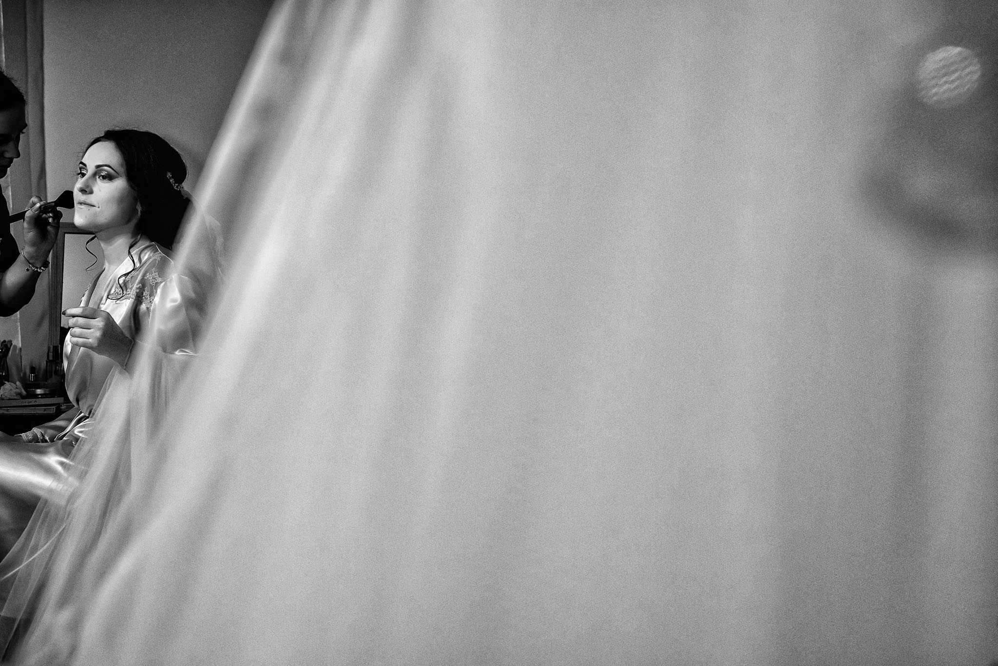 03 Andreea si Titus – Nunta Targu-Mures