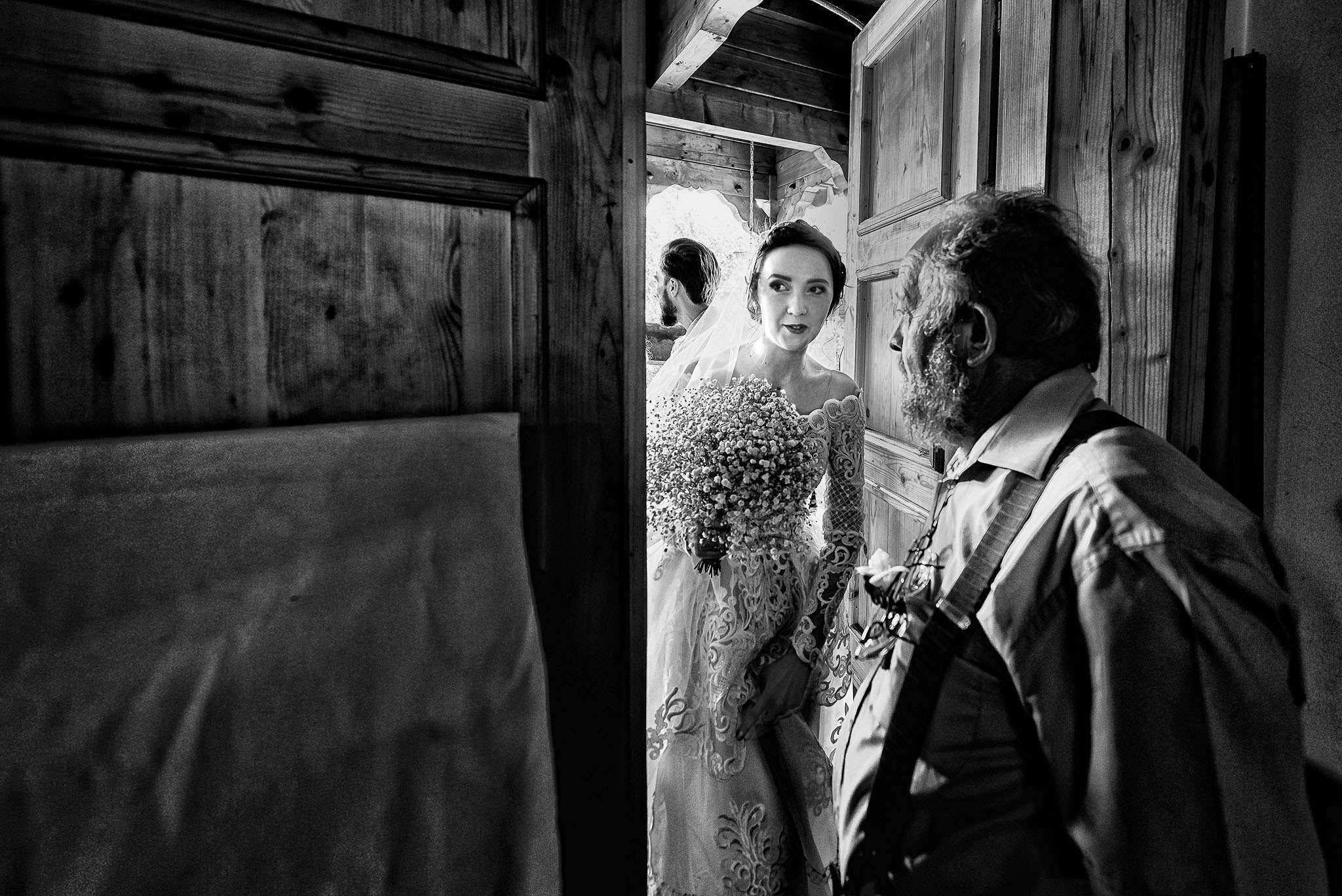 03 Tina si Alexei – Nunta in Brasov