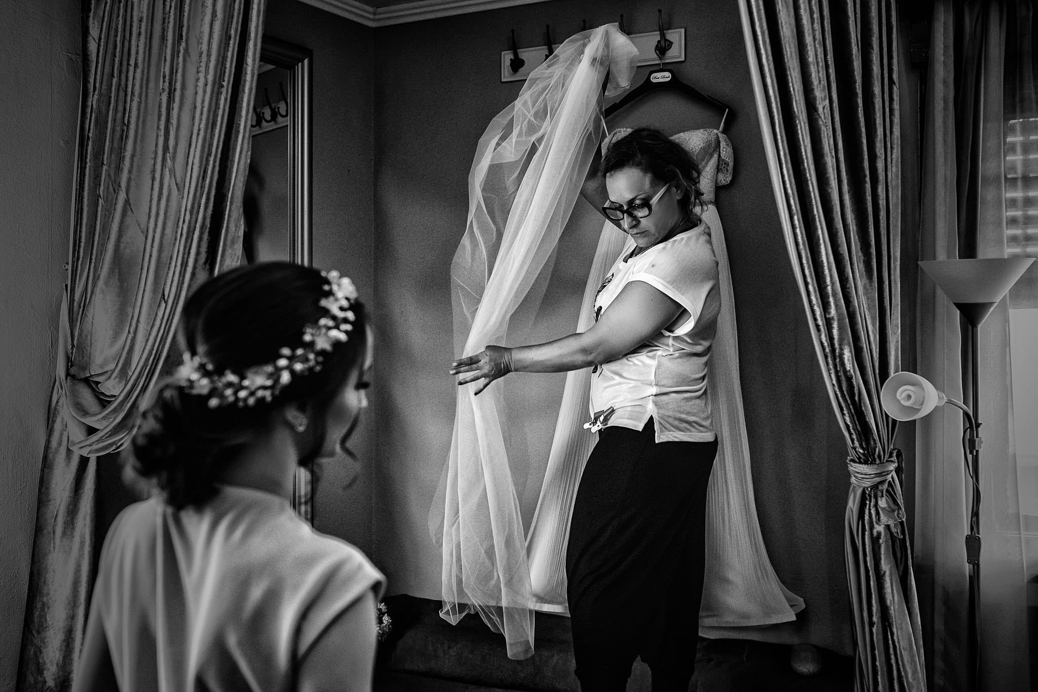 05 Ioana si Liviu – Nunta Palatul Ghica Tei Bucuresti