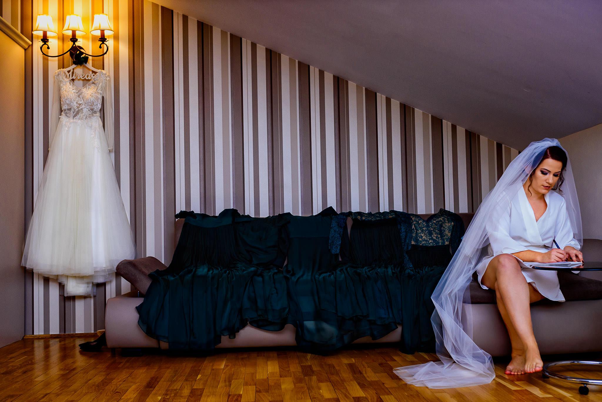 06 Iolanda si Gabriel – Nunta Targu-Mures