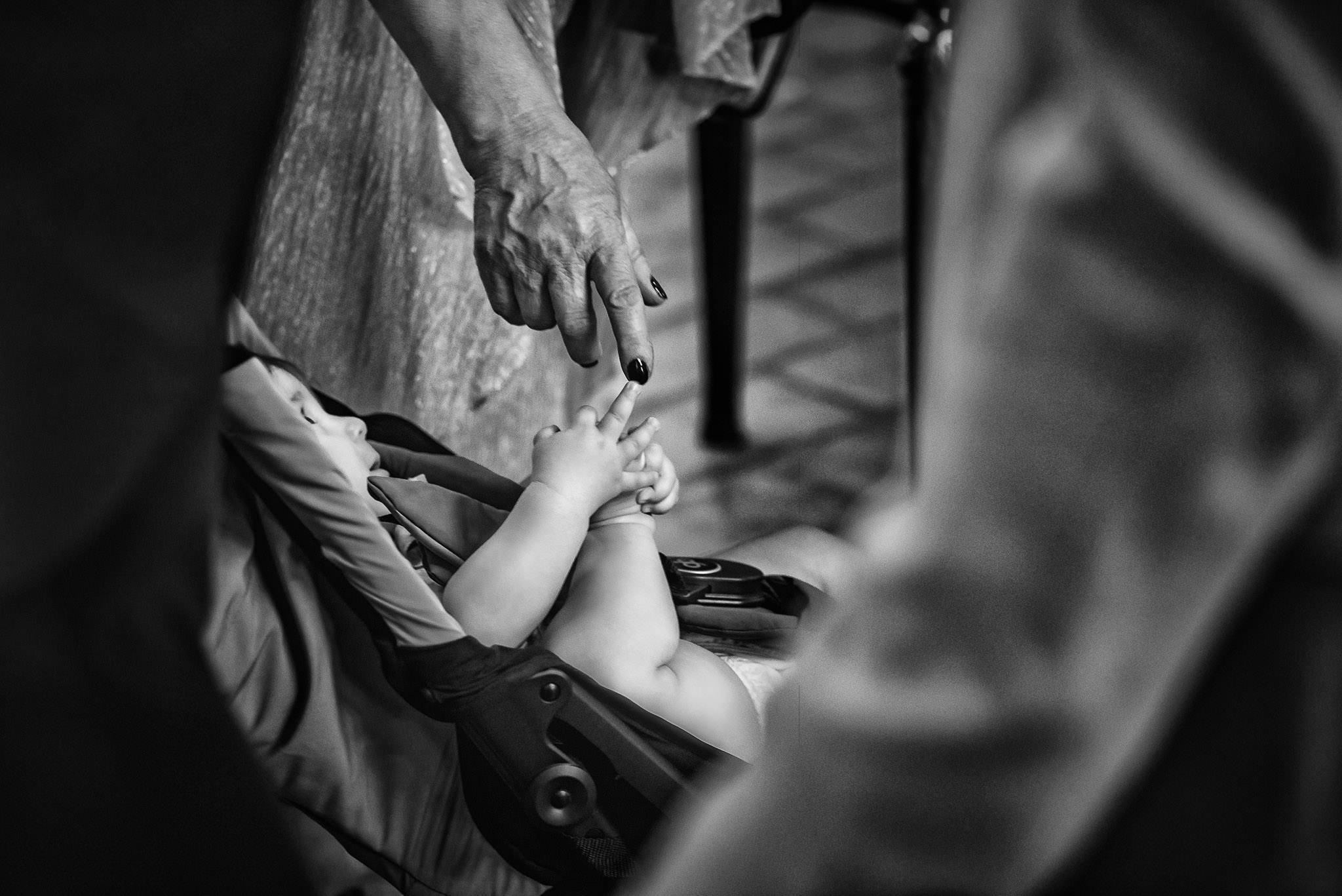 07 Rodica si Adrian – Cununie Civila Targu-Mures