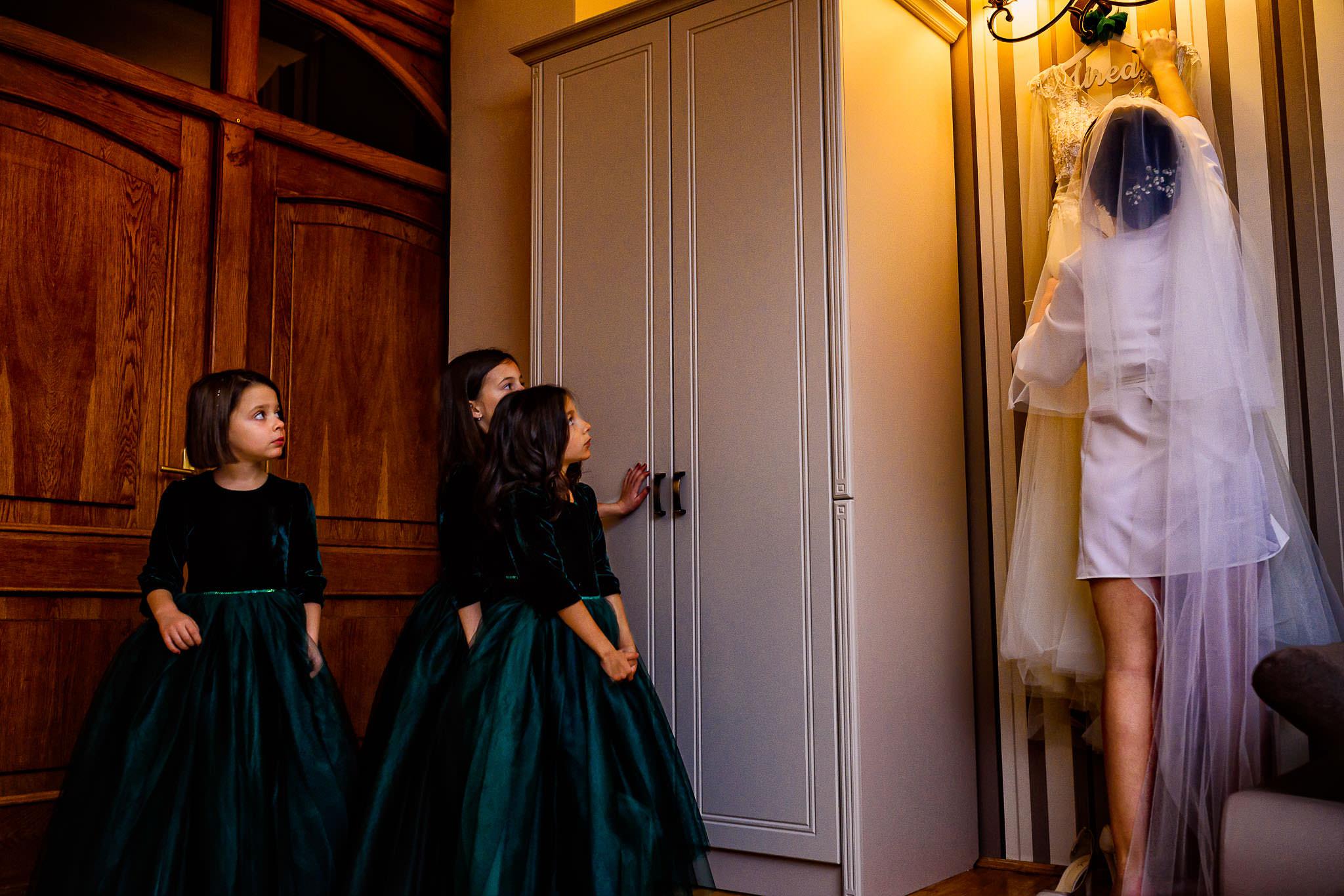 09 Iolanda si Gabriel – Nunta Targu-Mures