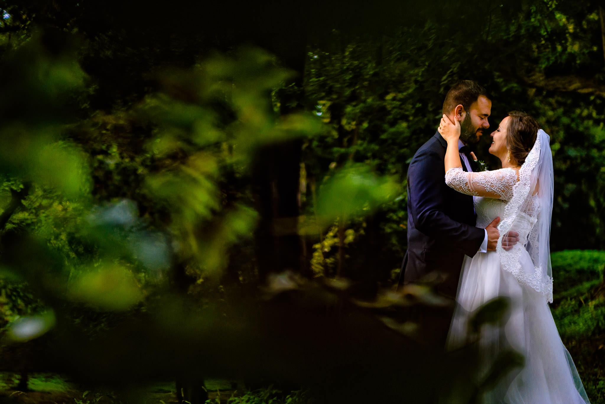 10 Maria & Paul – Nunta Castel Teleki