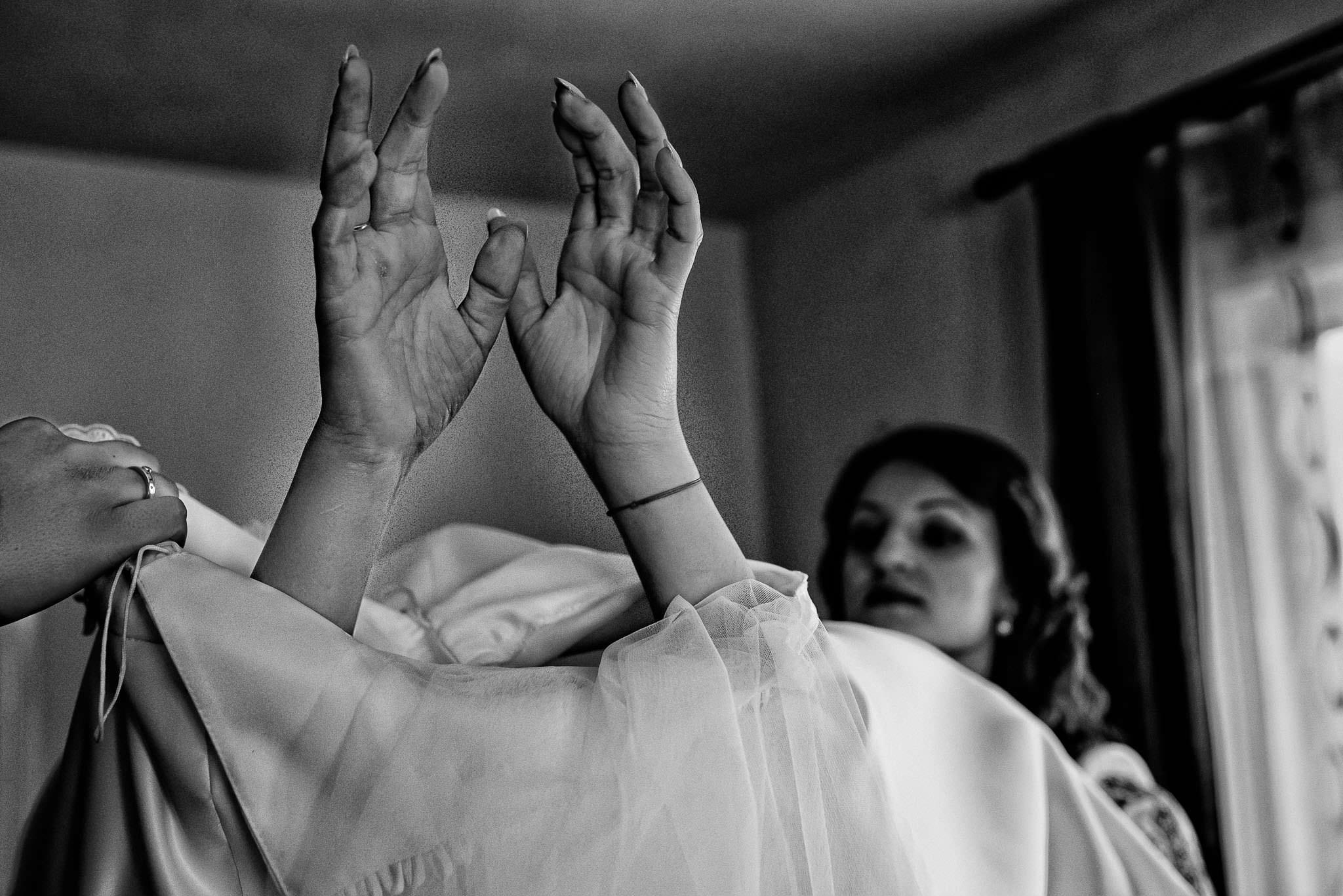 11 Anca si Claudiu – Nunta Targu-Mures