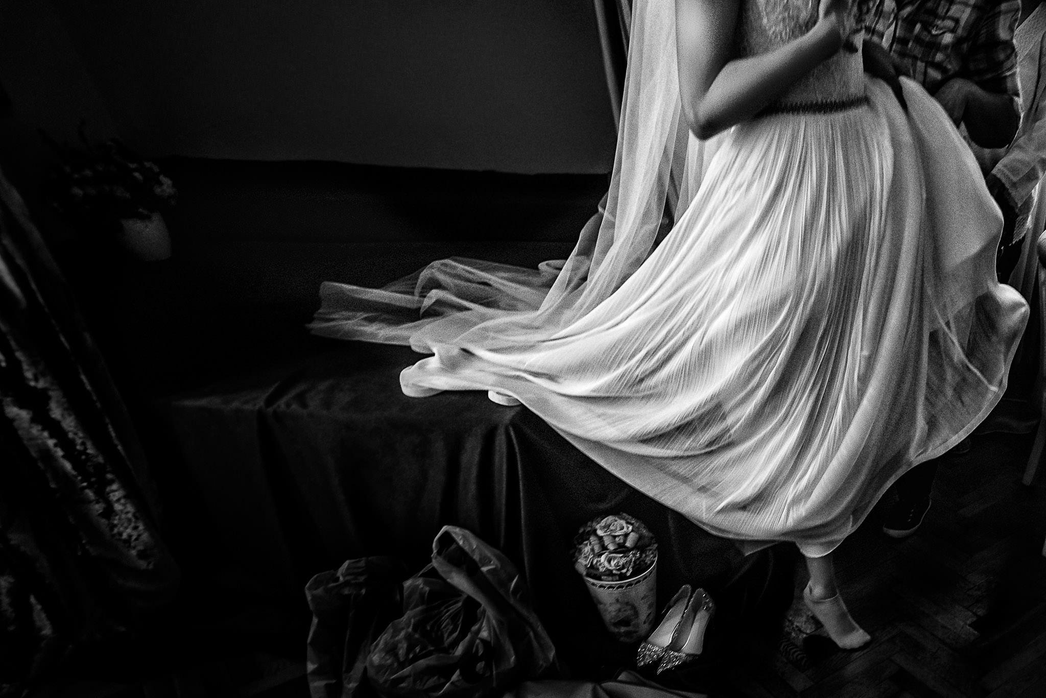 11 Ioana si Liviu – Nunta Palatul Ghica Tei Bucuresti