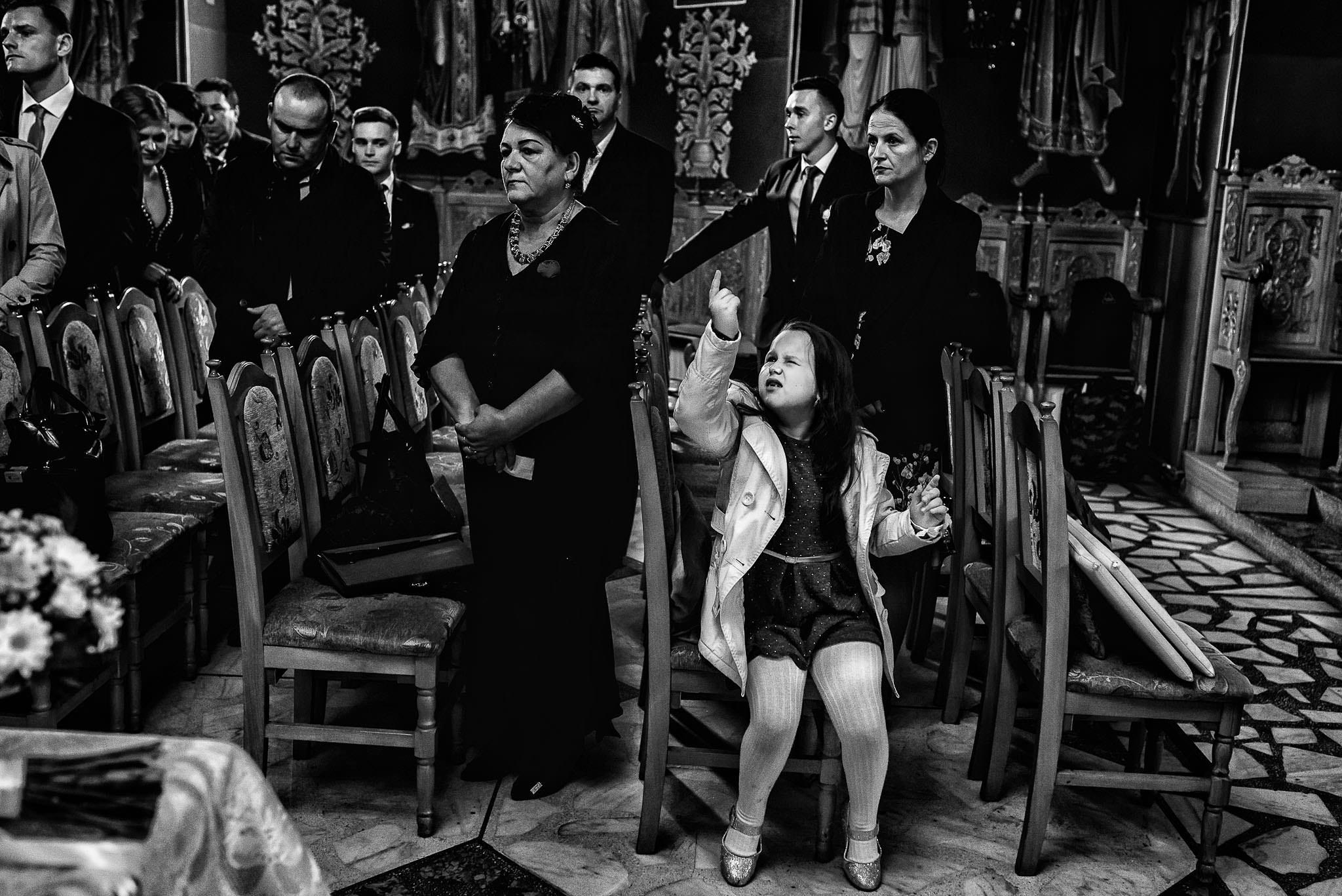 13 Andreea si Titus – Nunta Targu-Mures