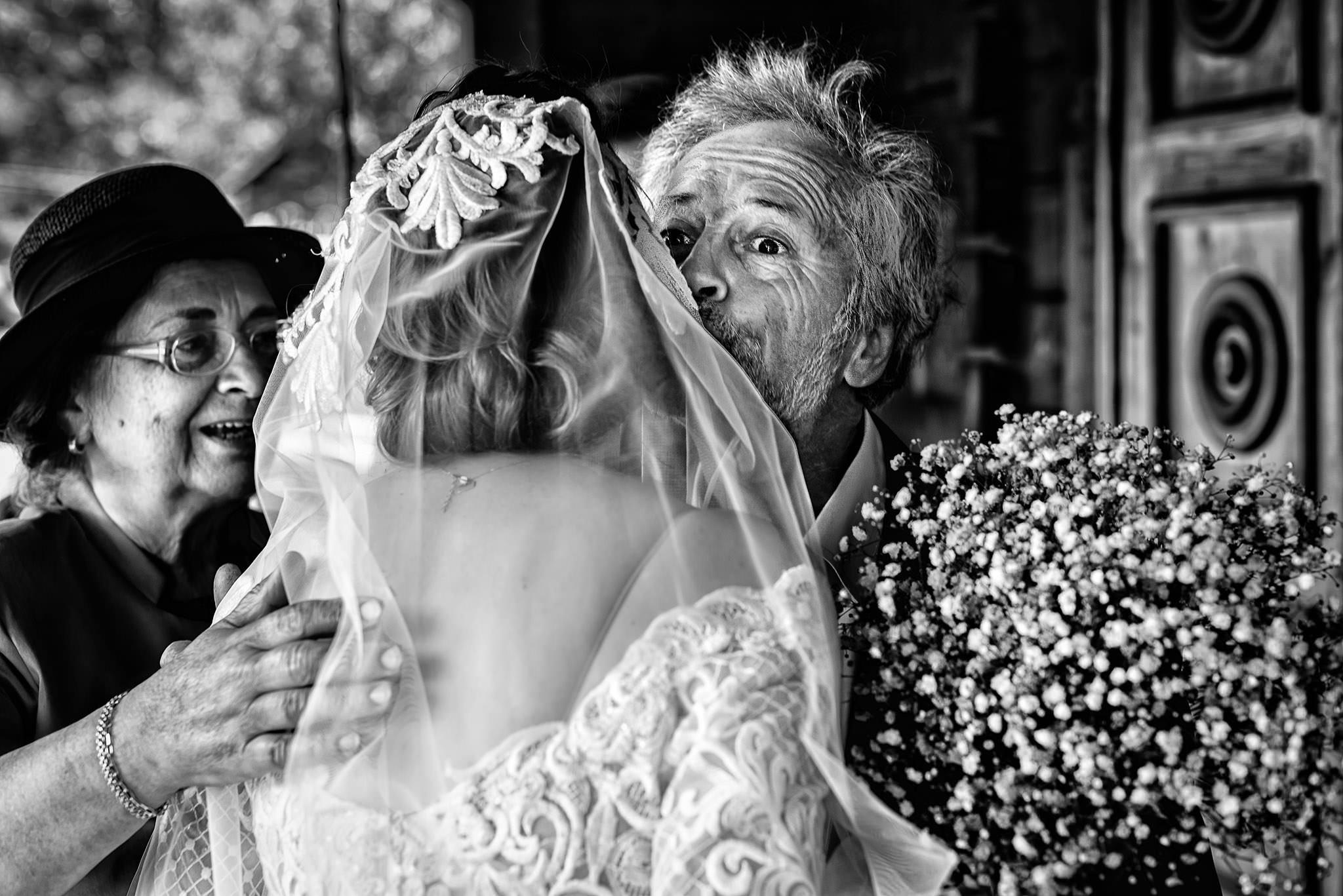 15 Tina si Alexei – Nunta in Brasov
