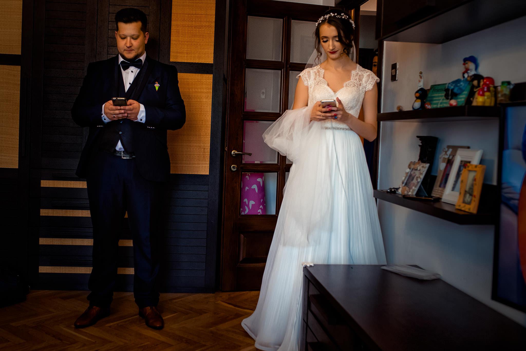 16 Ioana si Liviu – Nunta Palatul Ghica Tei Bucuresti
