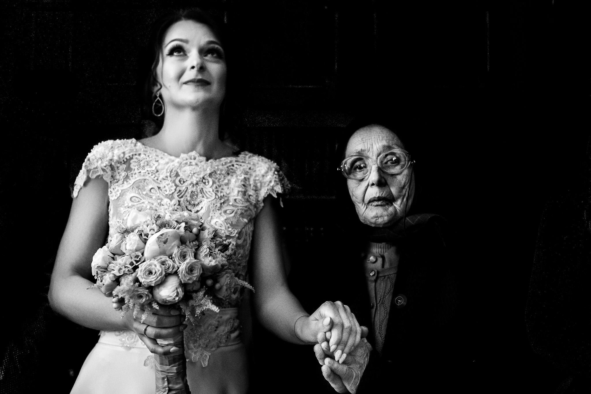17 Anca si Claudiu – Nunta Targu-Mures