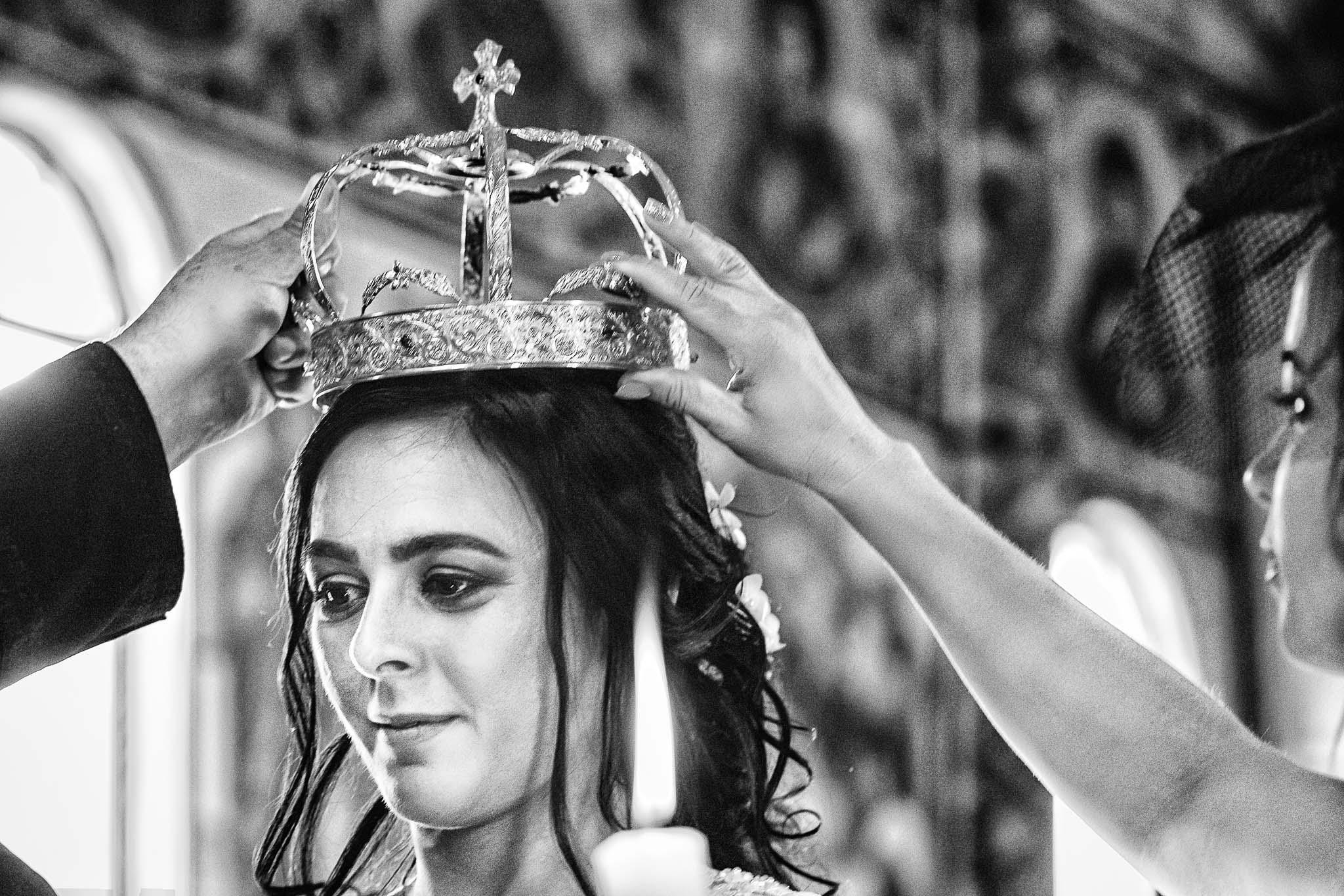 17 Emilia si Cristi – Nunta Targu-Mures
