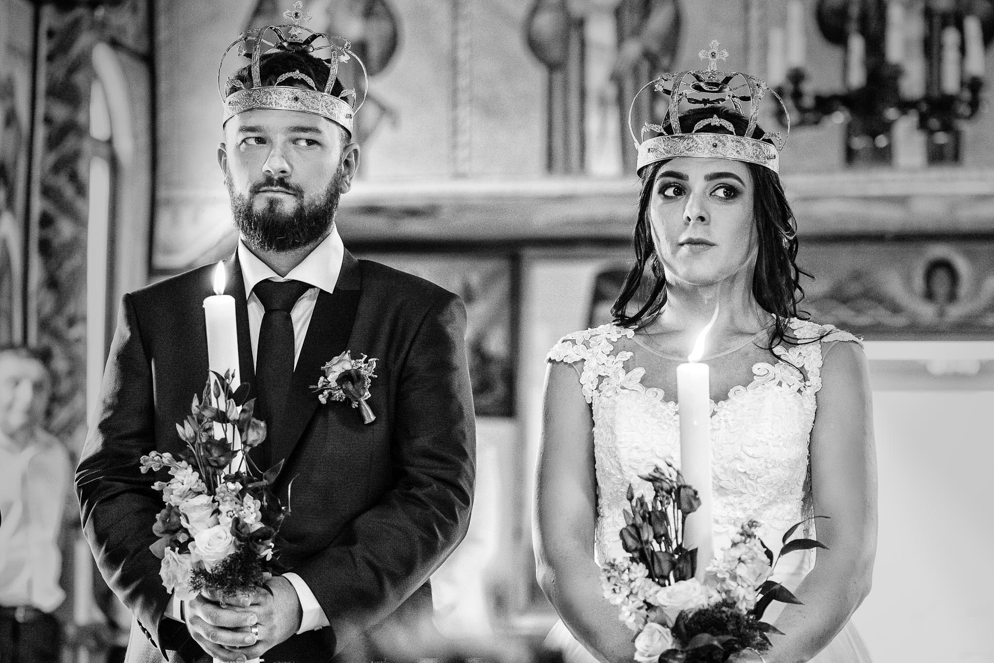 18 Emilia si Cristi – Nunta Targu-Mures
