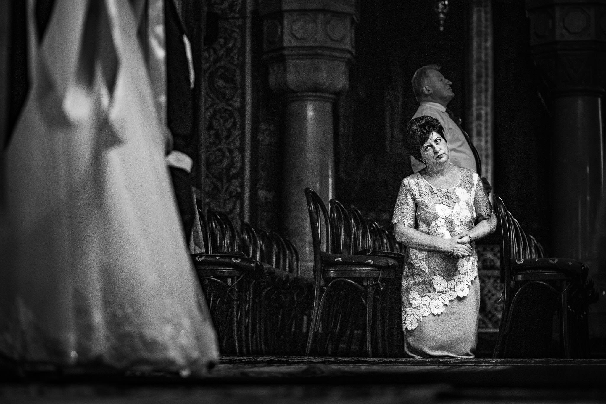 19 Alina si Marius – Nunta Targu-Mures