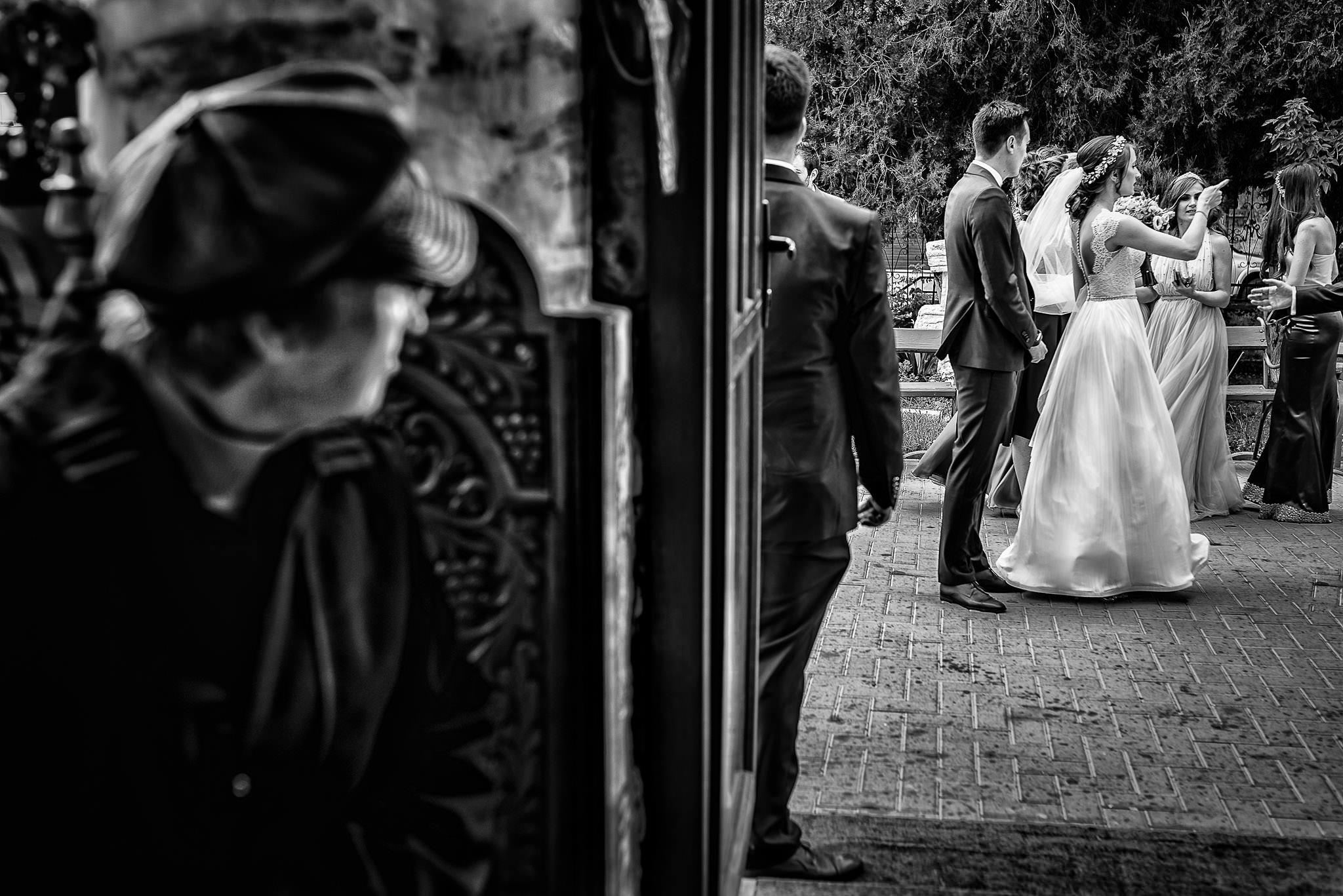 19 Ioana si Liviu – Nunta Palatul Ghica Tei Bucuresti