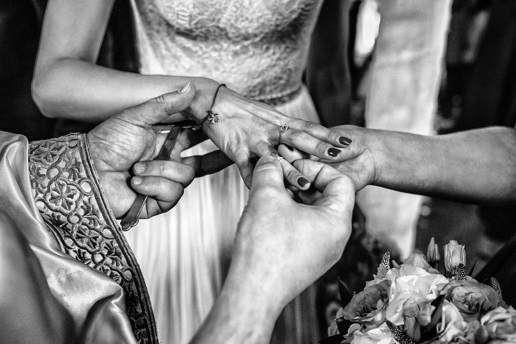 20 Ioana si Liviu – Nunta Palatul Ghica Tei Bucuresti