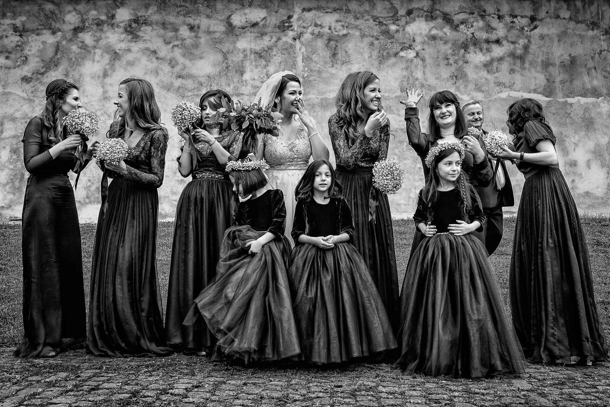 20 Iolanda si Gabriel – Nunta Targu-Mures