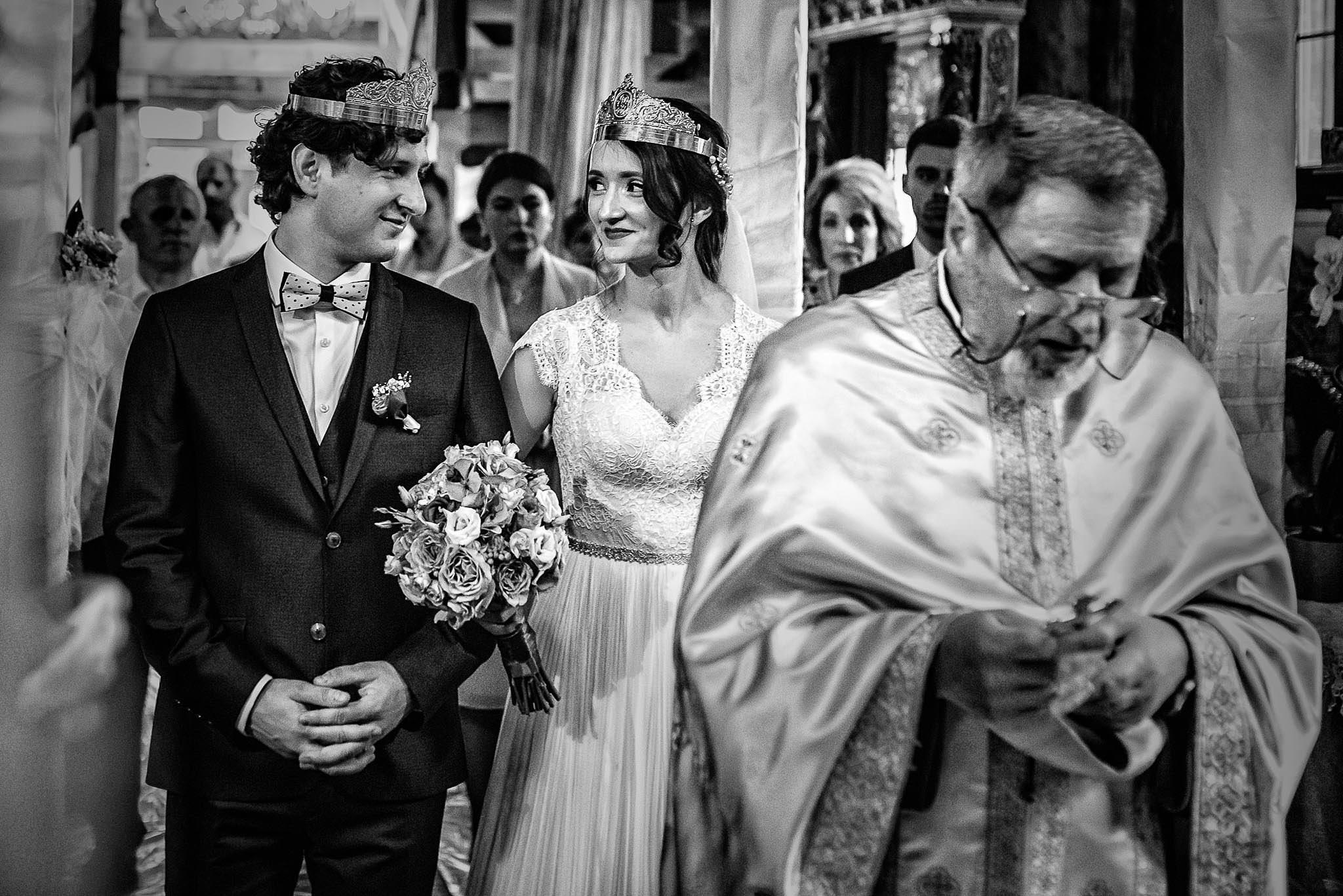 21 Ioana si Liviu – Nunta Palatul Ghica Tei Bucuresti
