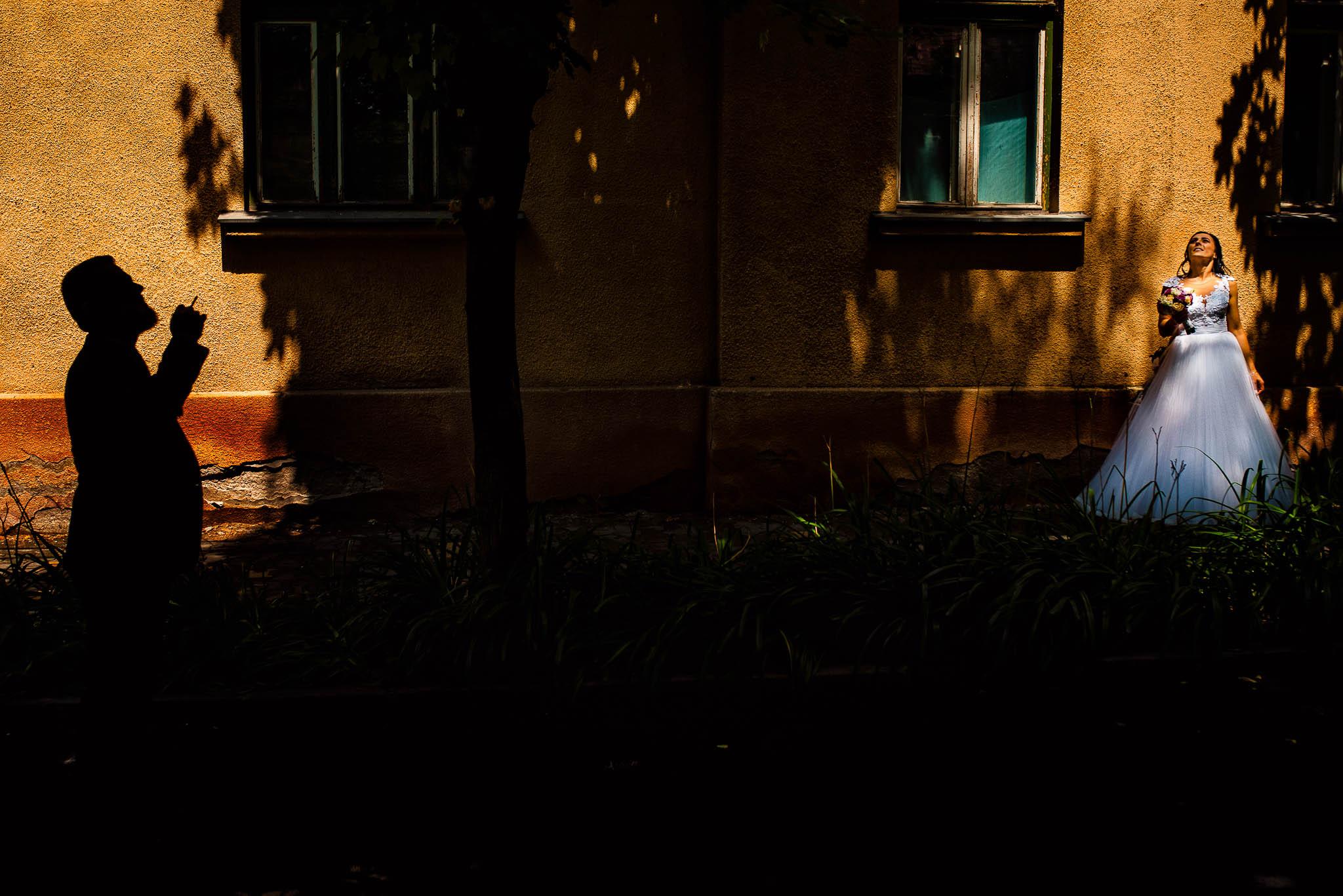 22 Emilia si Cristi – Nunta Targu-Mures