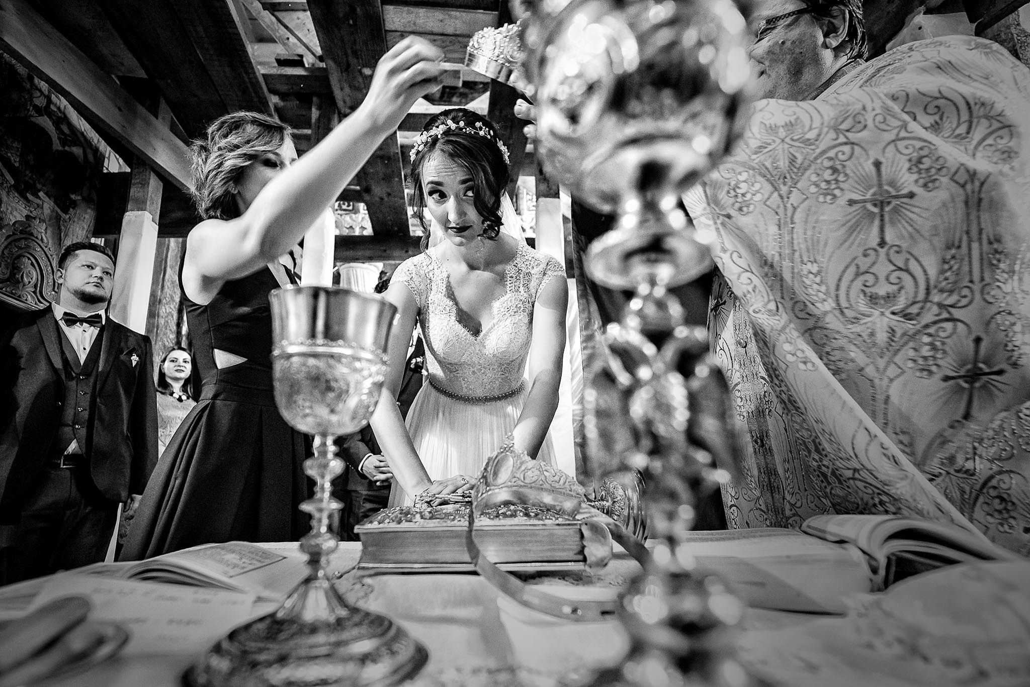 23 Ioana si Liviu – Nunta Palatul Ghica Tei Bucuresti