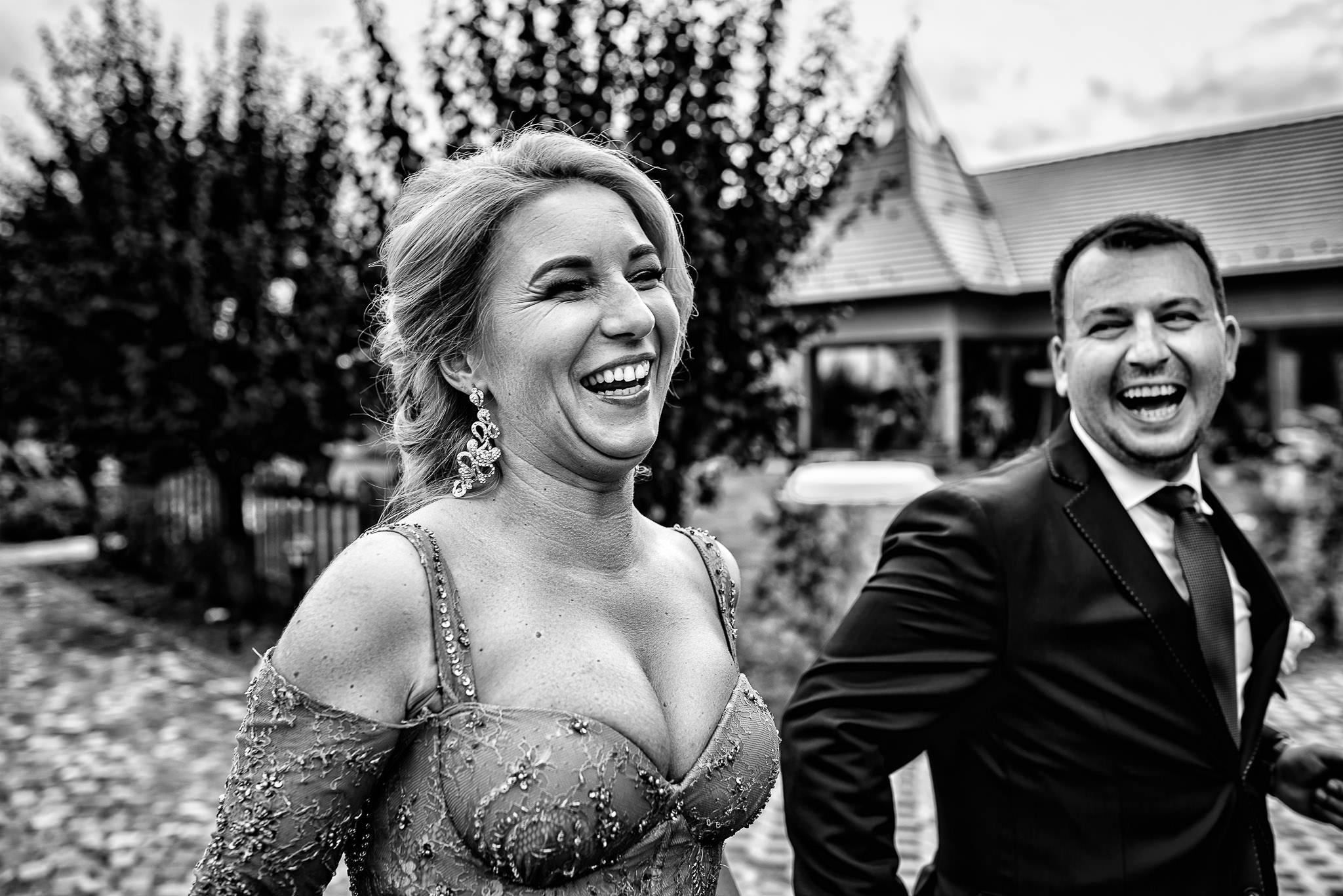 26 Anca si Septi – Nunta la Castel Haller