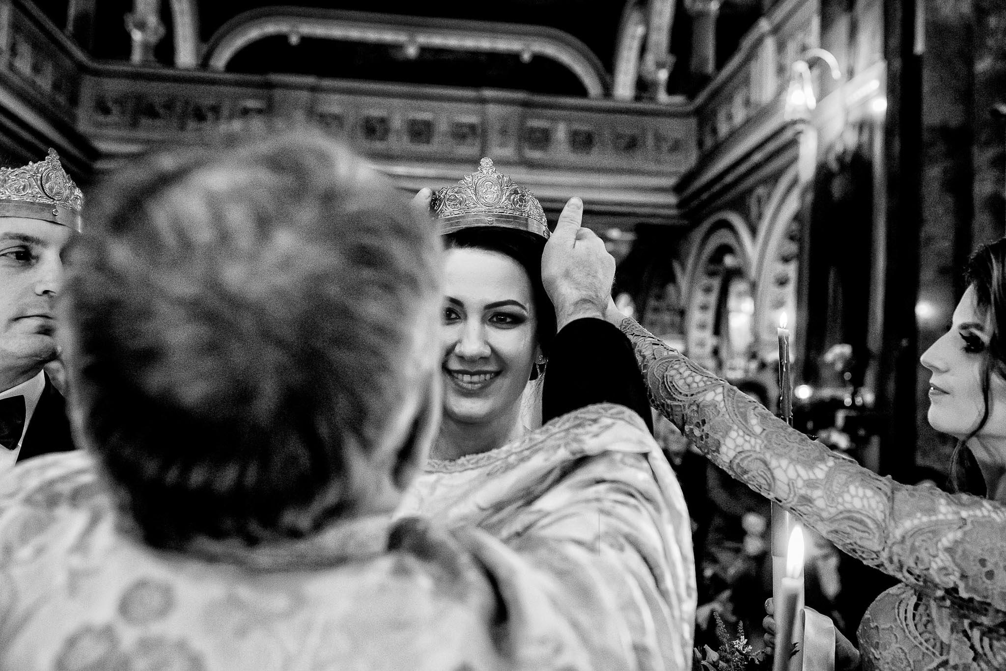 26 Iolanda si Gabriel – Nunta Targu-Mures