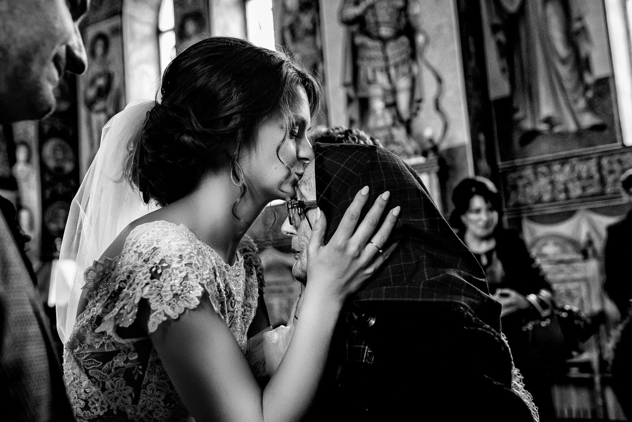 27 Anca si Claudiu – Nunta Targu-Mures