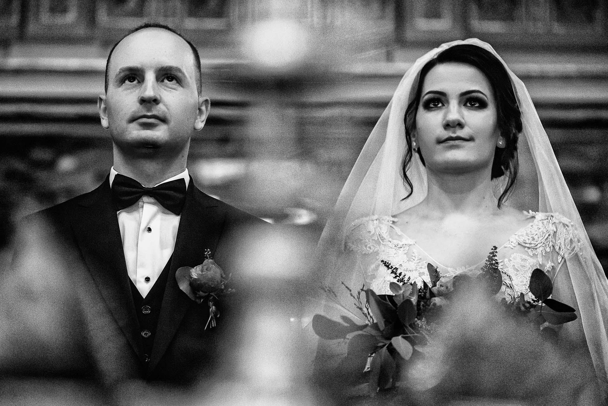 28 Iolanda si Gabriel – Nunta Targu-Mures