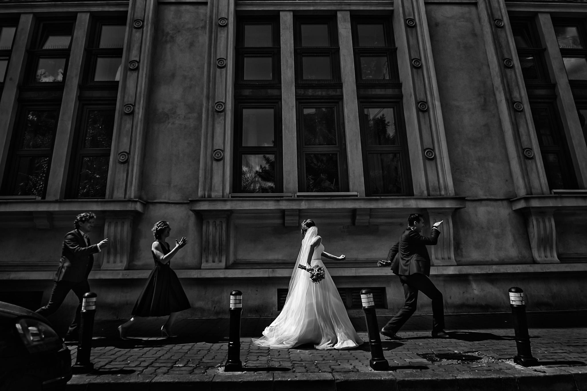 30 Ioana si Liviu – Nunta Palatul Ghica Tei Bucuresti