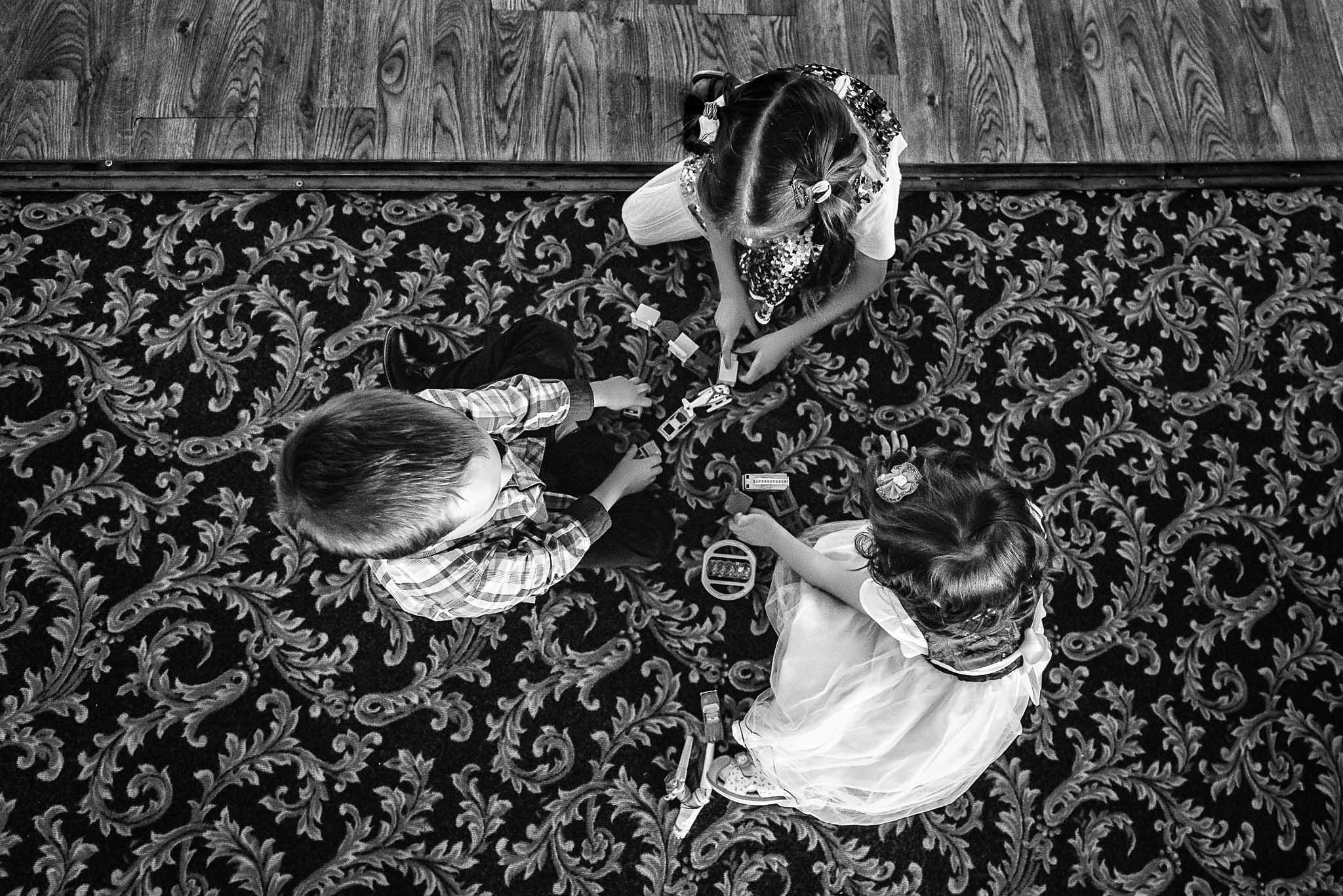 31 Emilia si Cristi – Nunta Targu-Mures