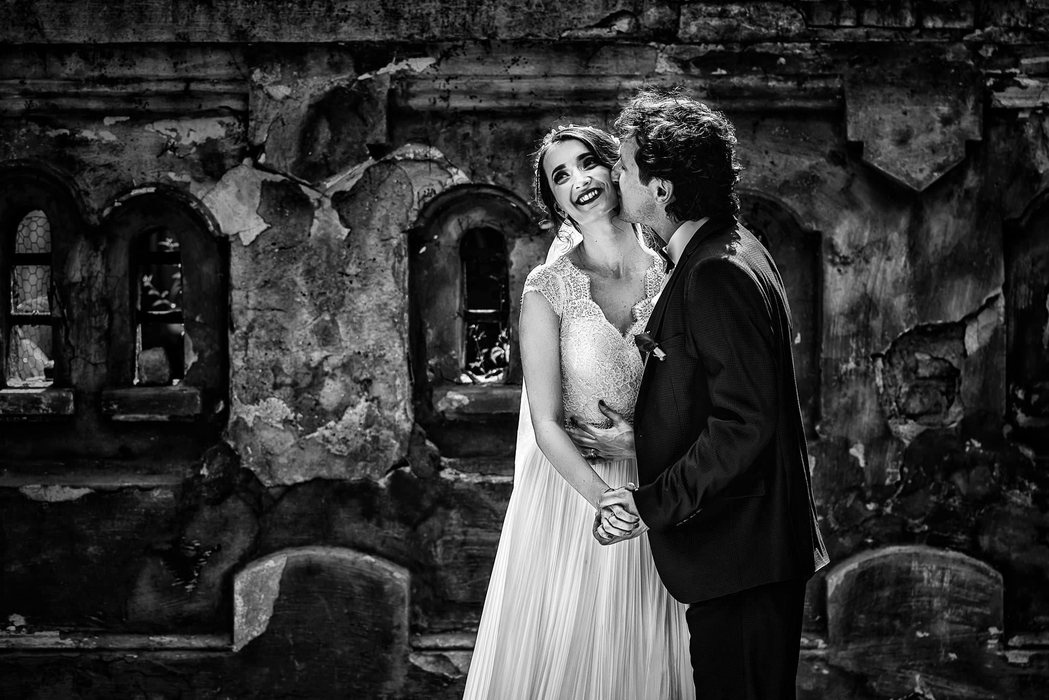 31 Ioana si Liviu – Nunta Palatul Ghica Tei Bucuresti