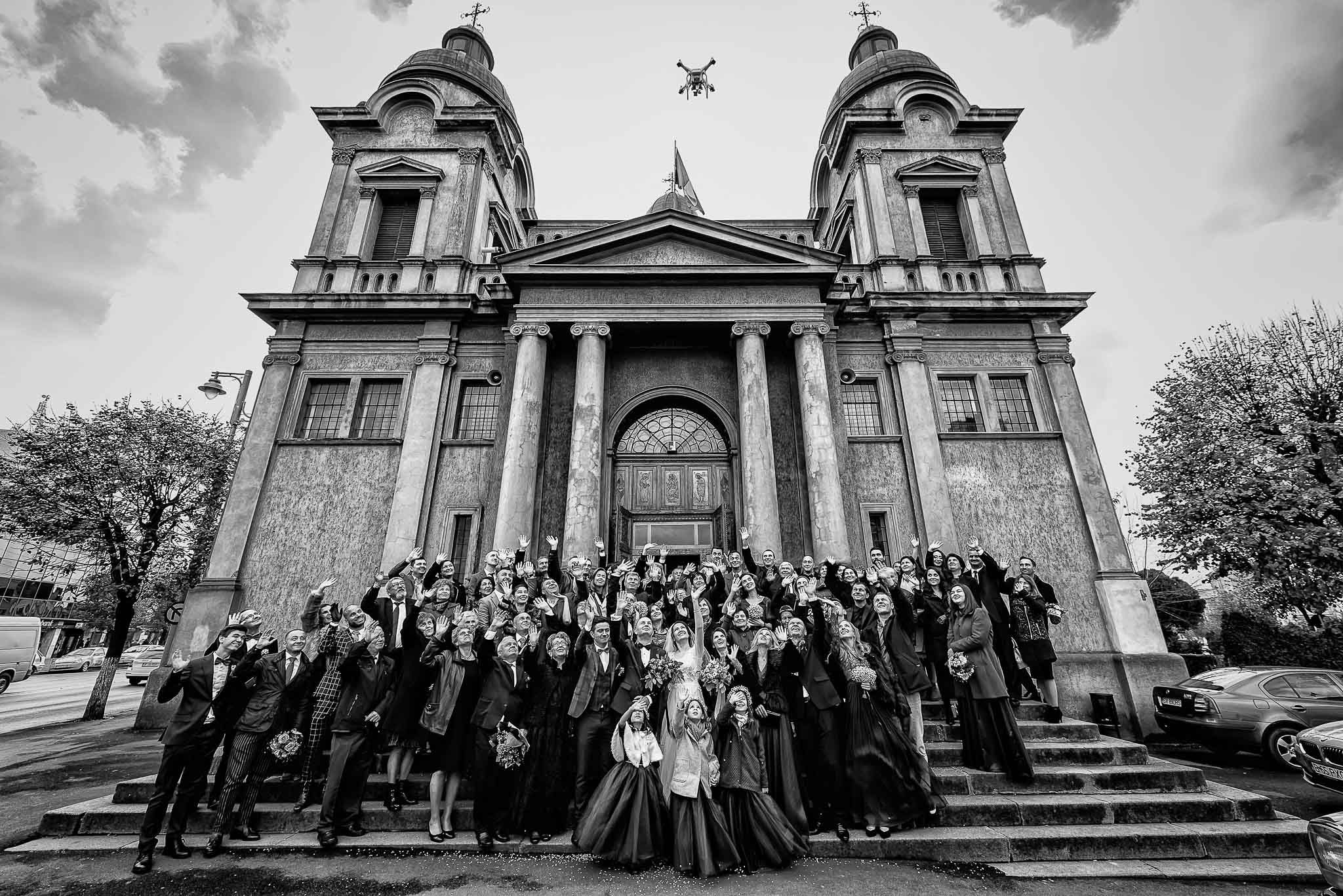 31 Iolanda si Gabriel – Nunta Targu-Mures