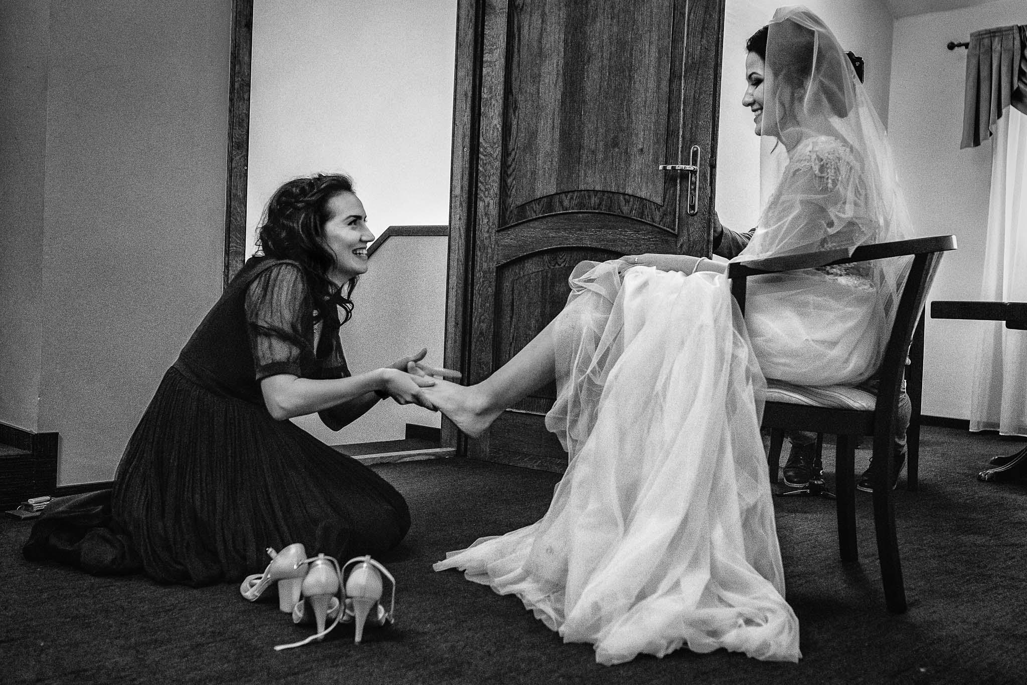 34 Iolanda si Gabriel – Nunta Targu-Mures