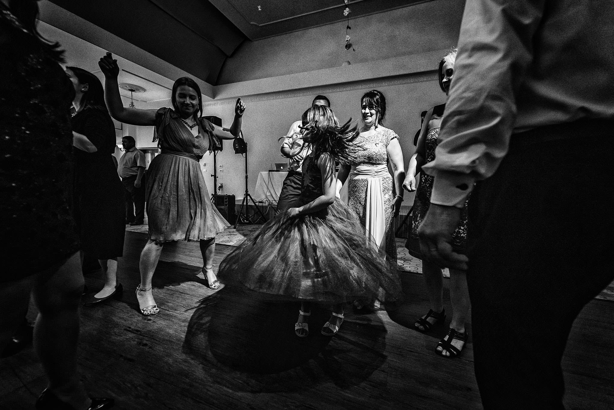 36 Ioana si Liviu – Nunta Palatul Ghica Tei Bucuresti