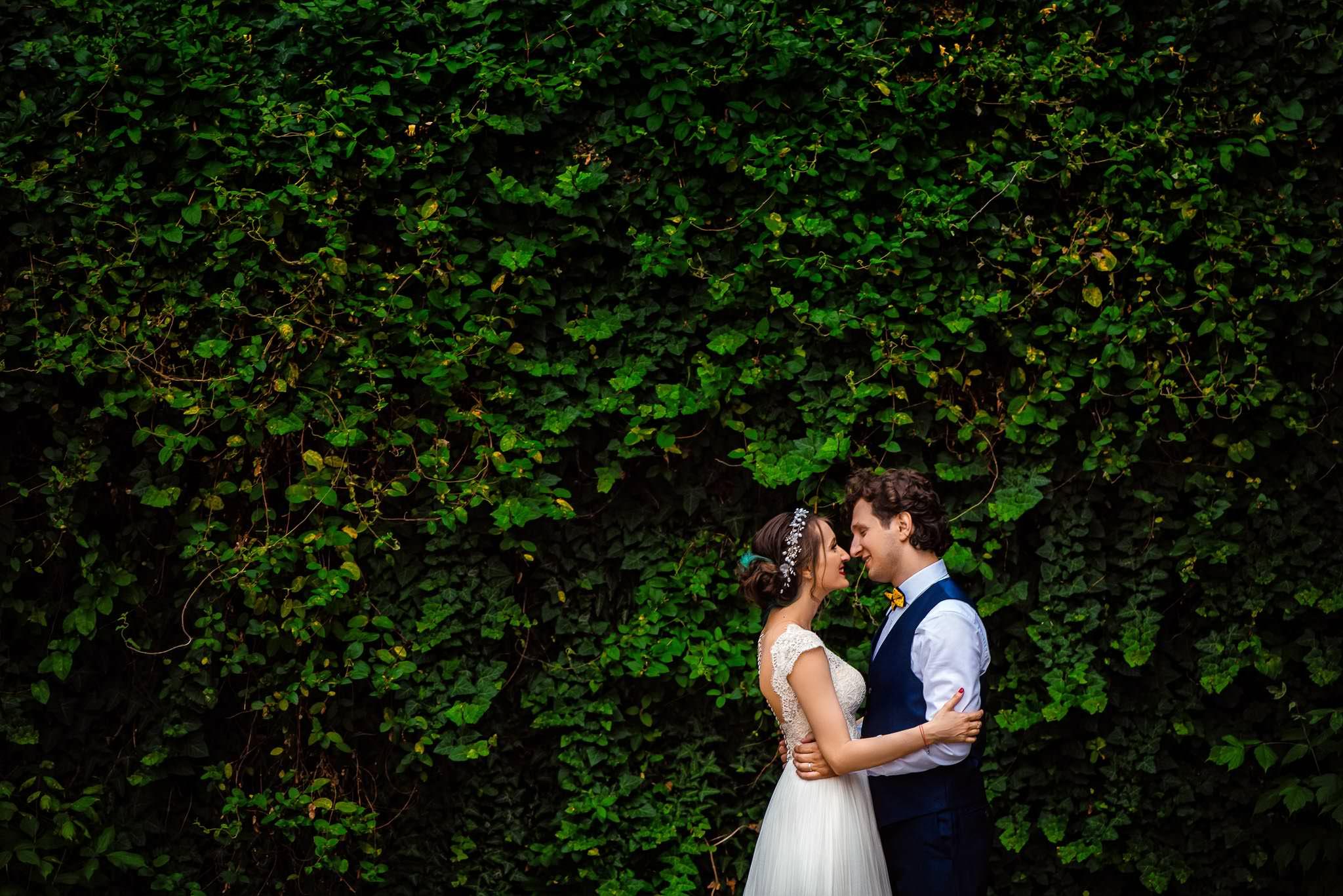38 Ioana si Liviu – Nunta Palatul Ghica Tei Bucuresti