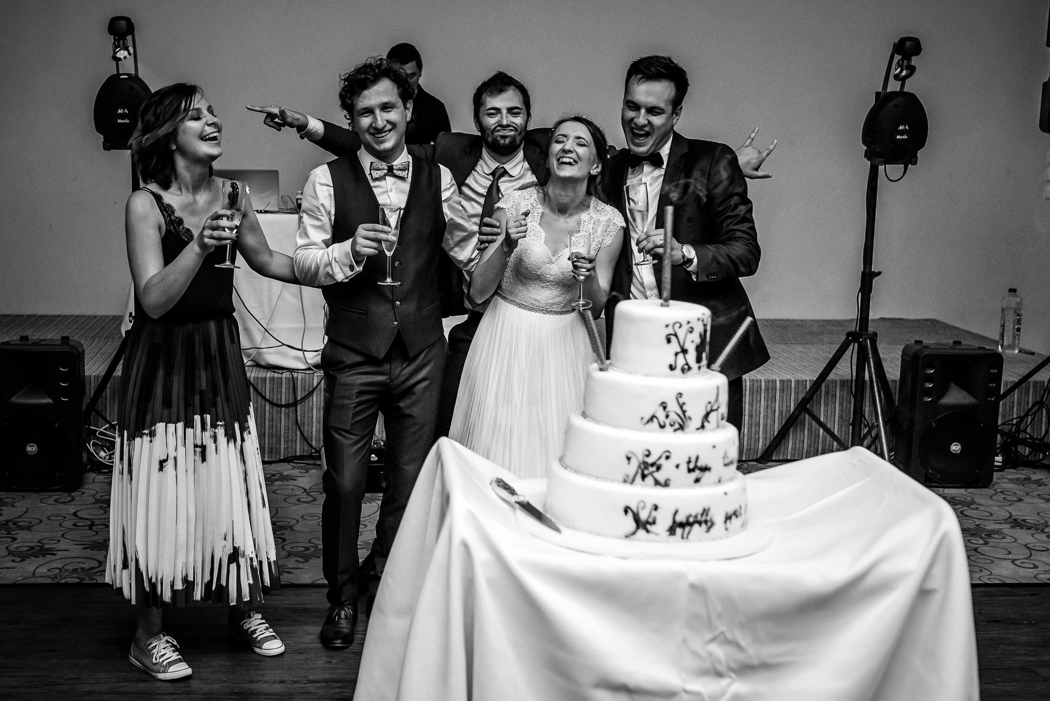 57 Ioana si Liviu – Nunta Palatul Ghica Tei Bucuresti