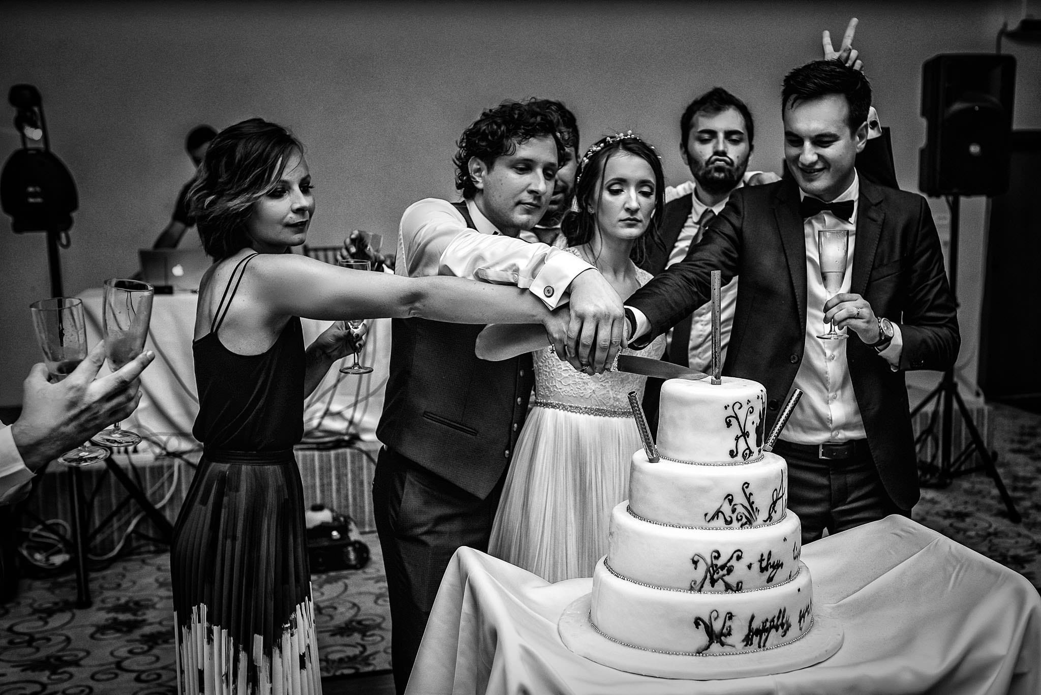 58 Ioana si Liviu – Nunta Palatul Ghica Tei Bucuresti