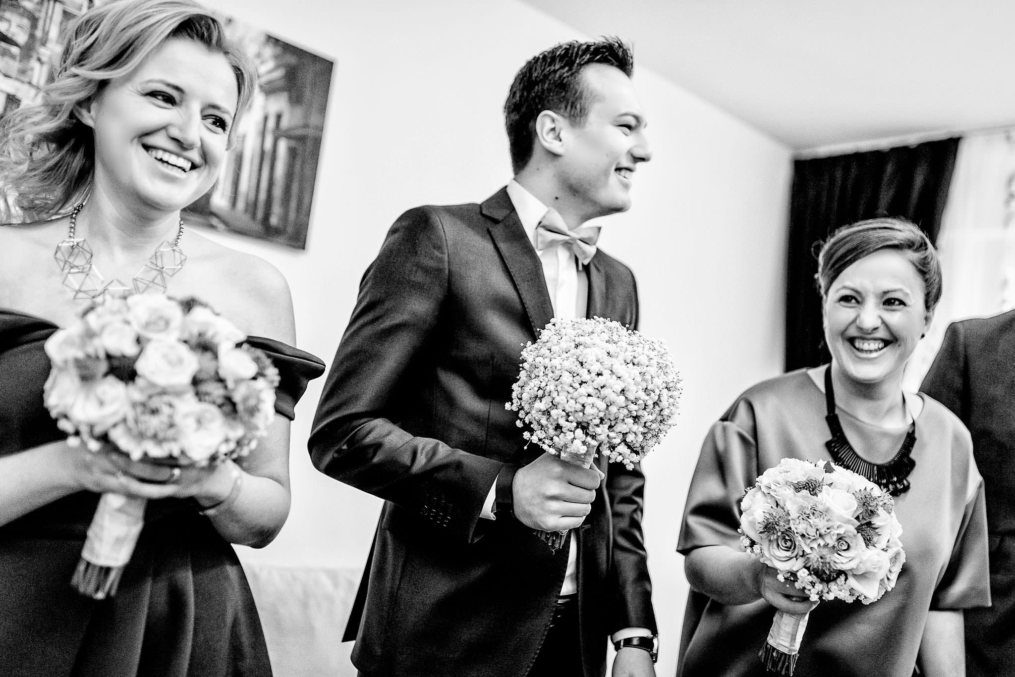 Anca si Paul – Nunta Targu-Mures Gallery Wedding Garden06