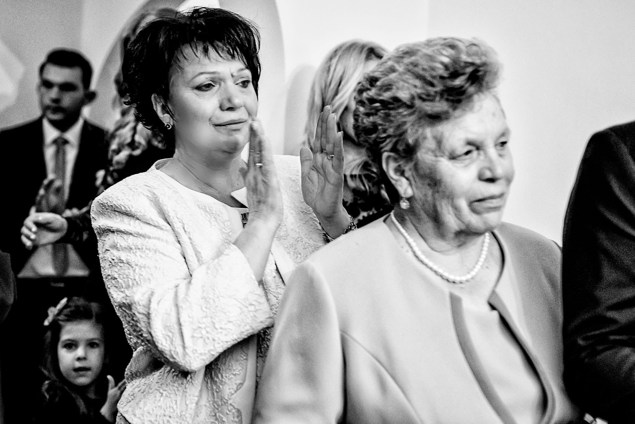 Anca si Paul – Nunta Targu-Mures Gallery Wedding Garden07