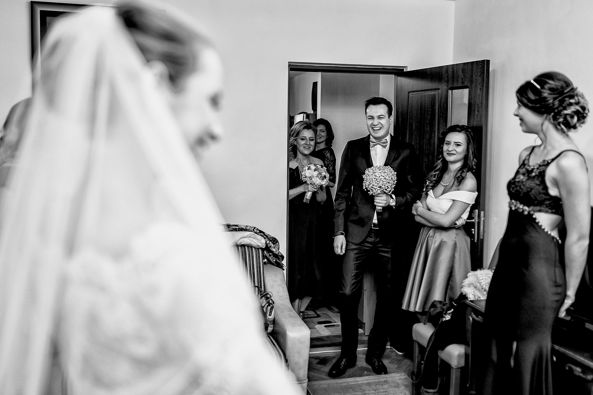 Anca si Paul – Nunta Targu-Mures Gallery Wedding Garden15
