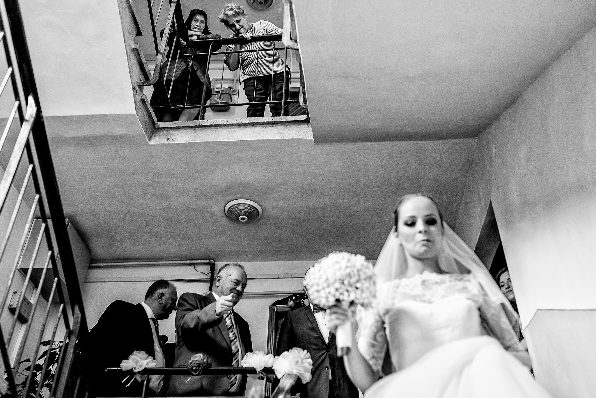Anca si Paul – Nunta Targu-Mures Gallery Wedding Garden18