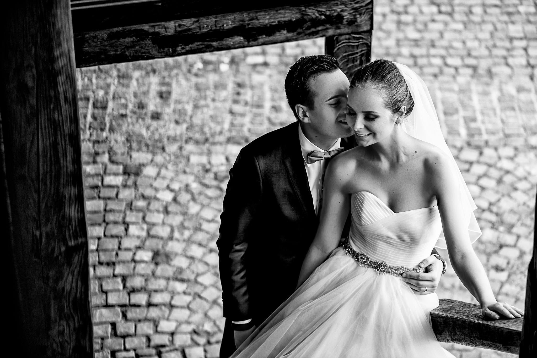 Anca si Paul – Nunta Targu-Mures Gallery Wedding Garden39