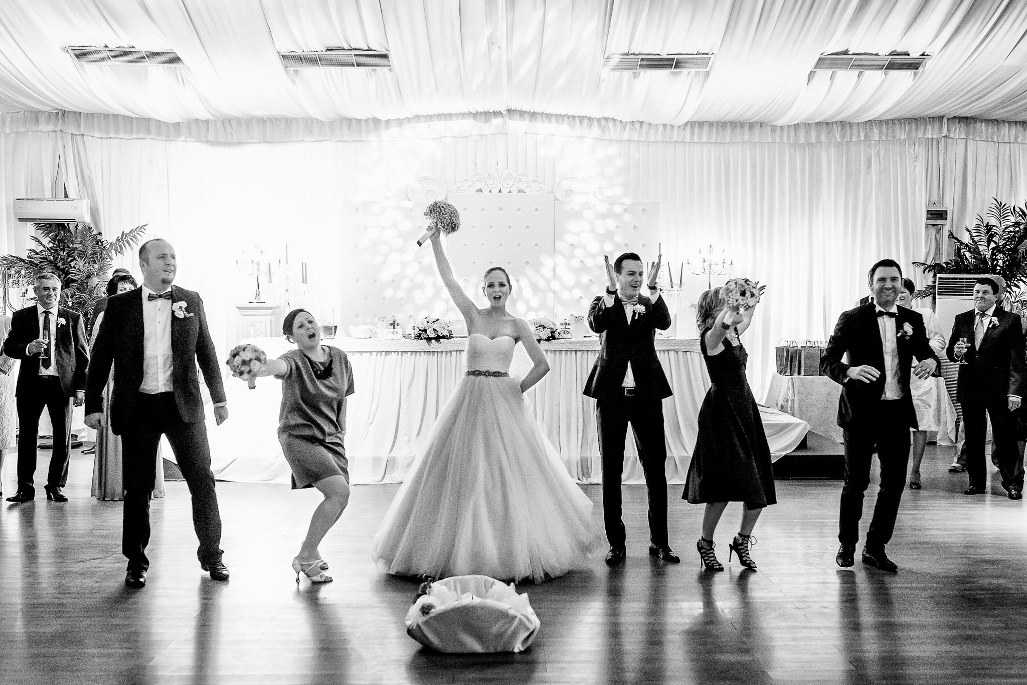 Anca si Paul – Nunta Targu-Mures Gallery Wedding Garden43