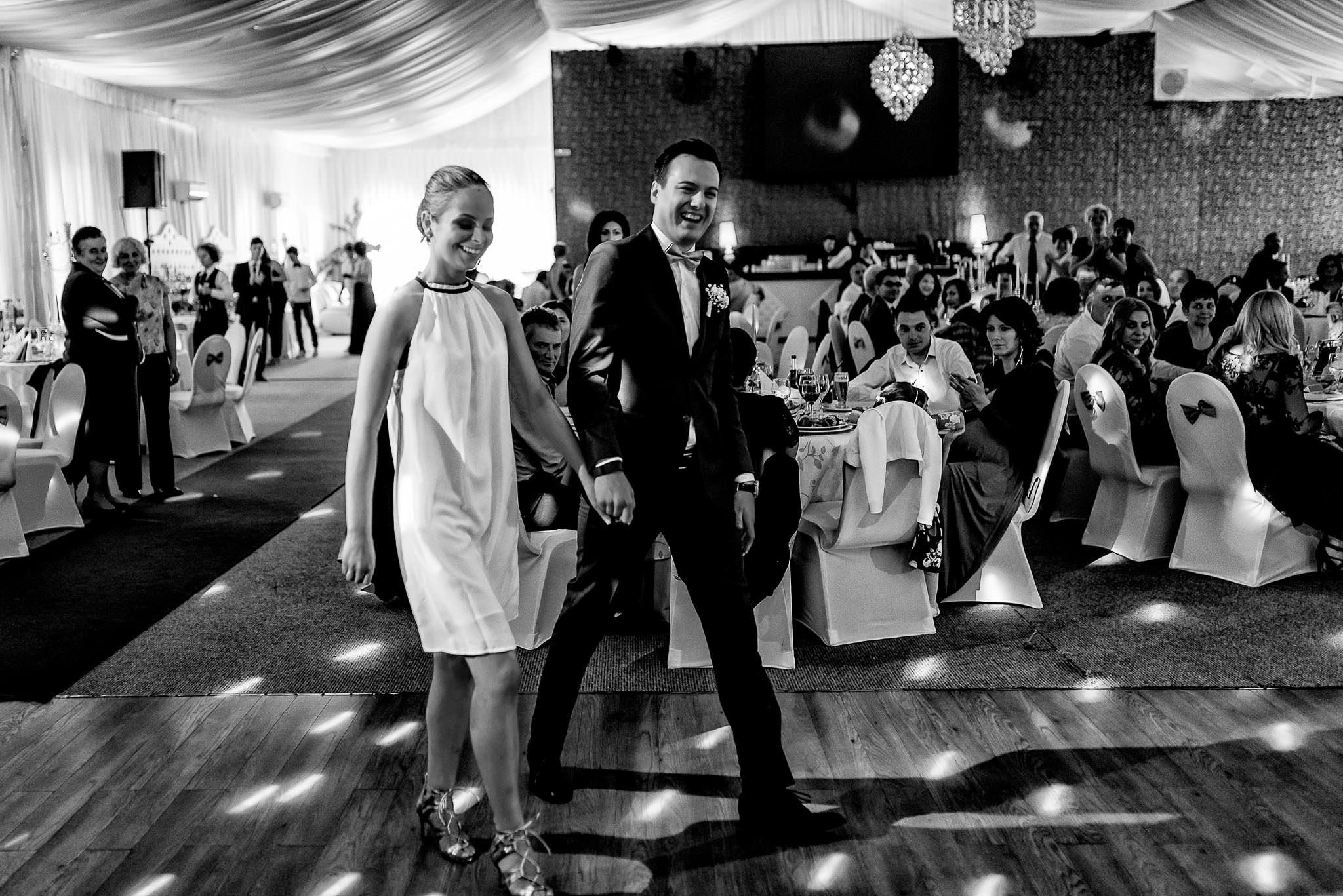 Anca si Paul – Nunta Targu-Mures Gallery Wedding Garden44