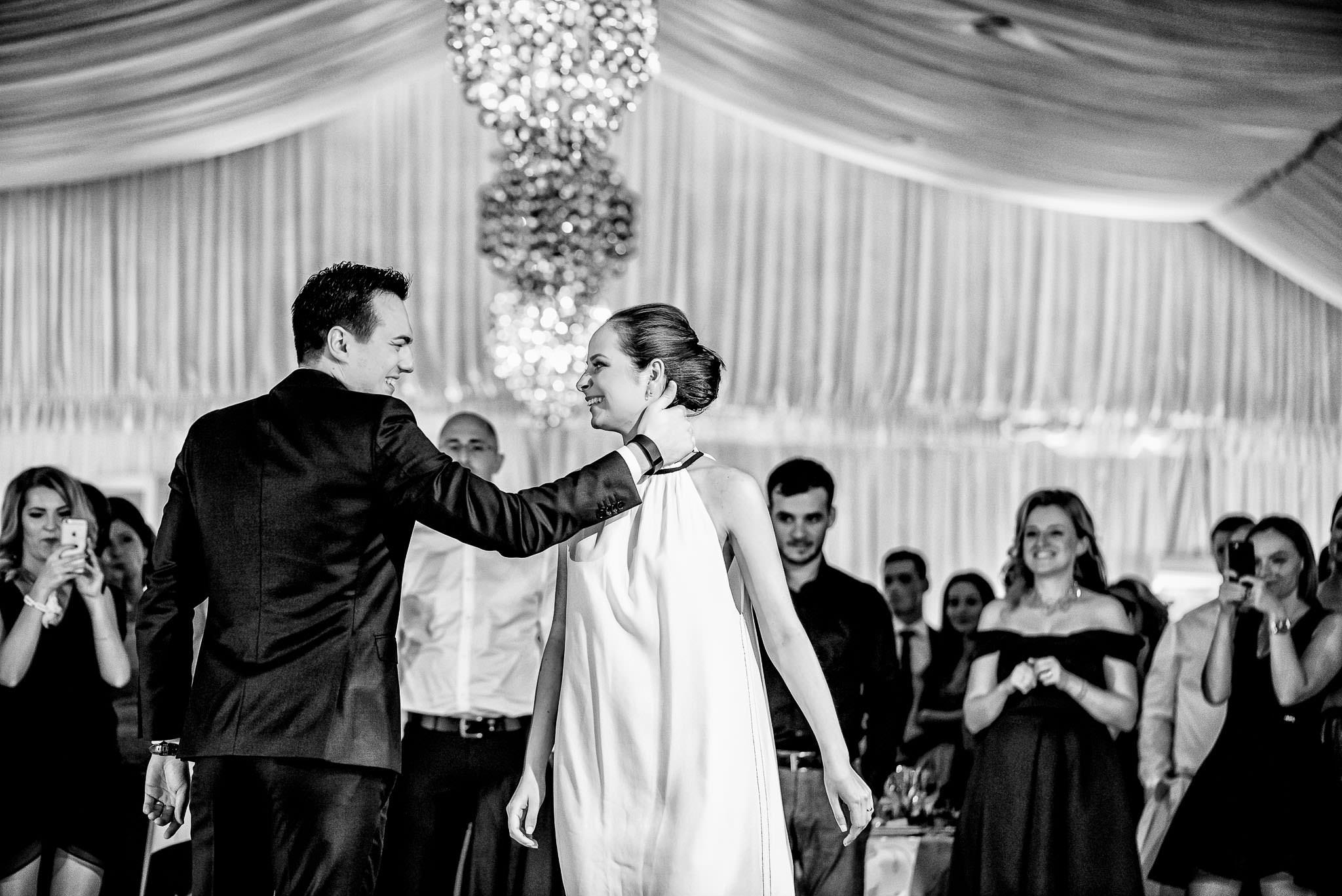 Anca si Paul – Nunta Targu-Mures Gallery Wedding Garden48