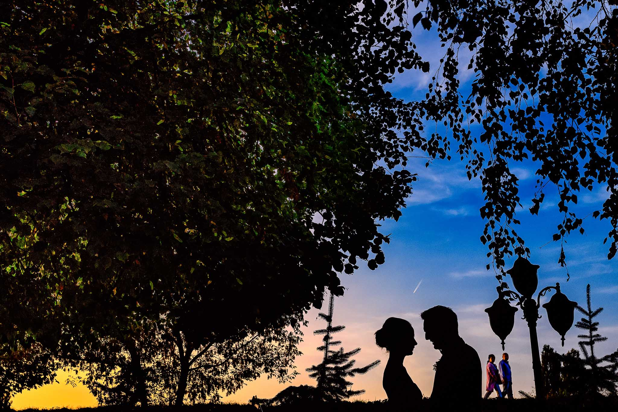 Anca si Paul – Nunta Targu-Mures Gallery Wedding Garden55